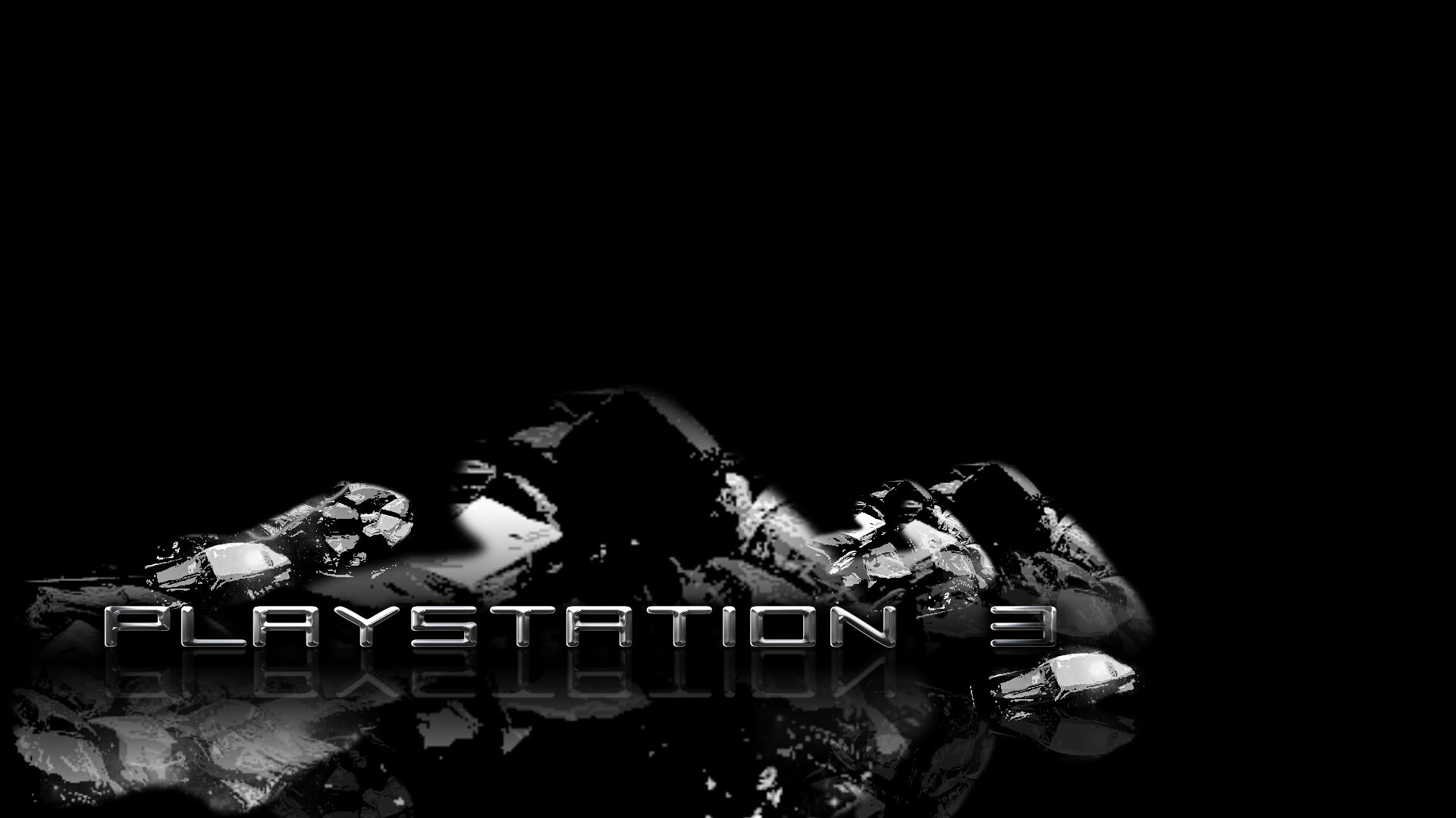 PS3 Wallpapers (76+ images)