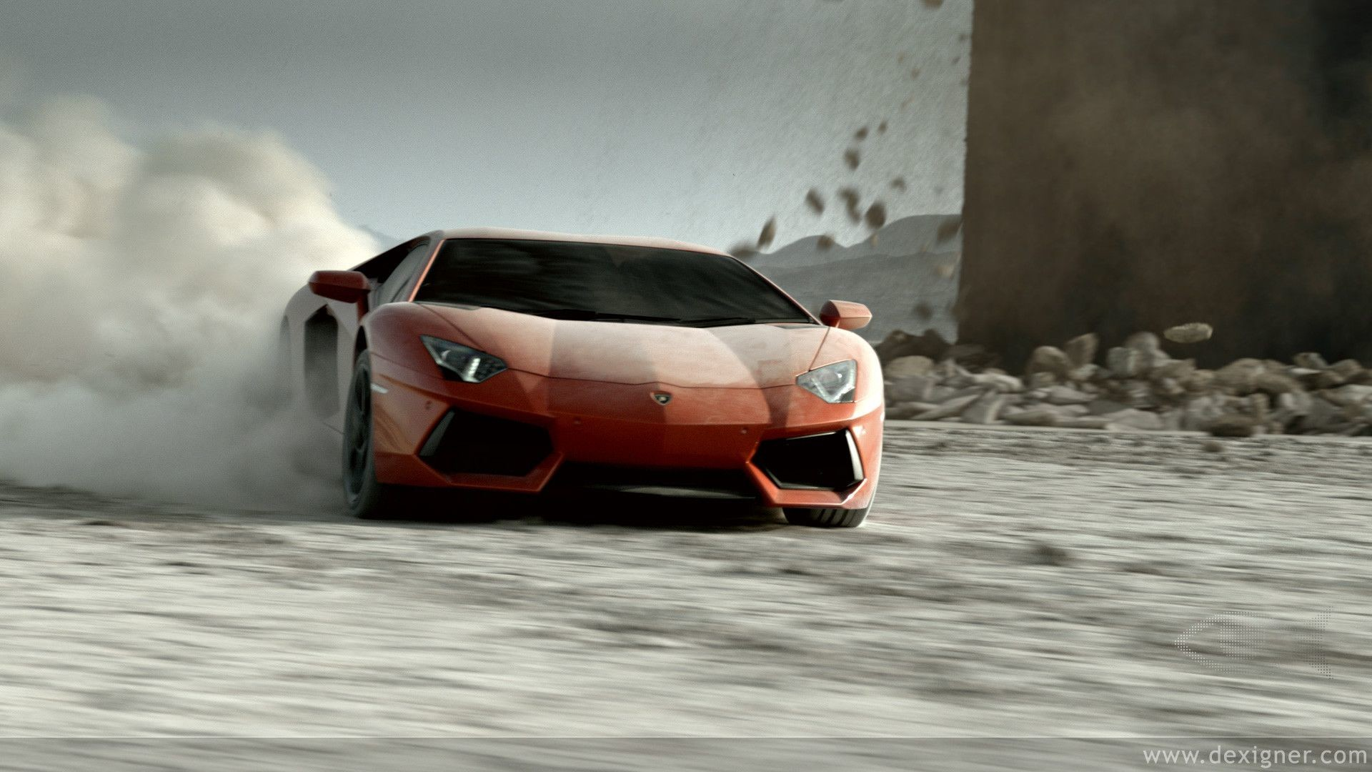 1920x1080 Lamborghini Top Hd Wallpapers Worldcricketevents Free Download