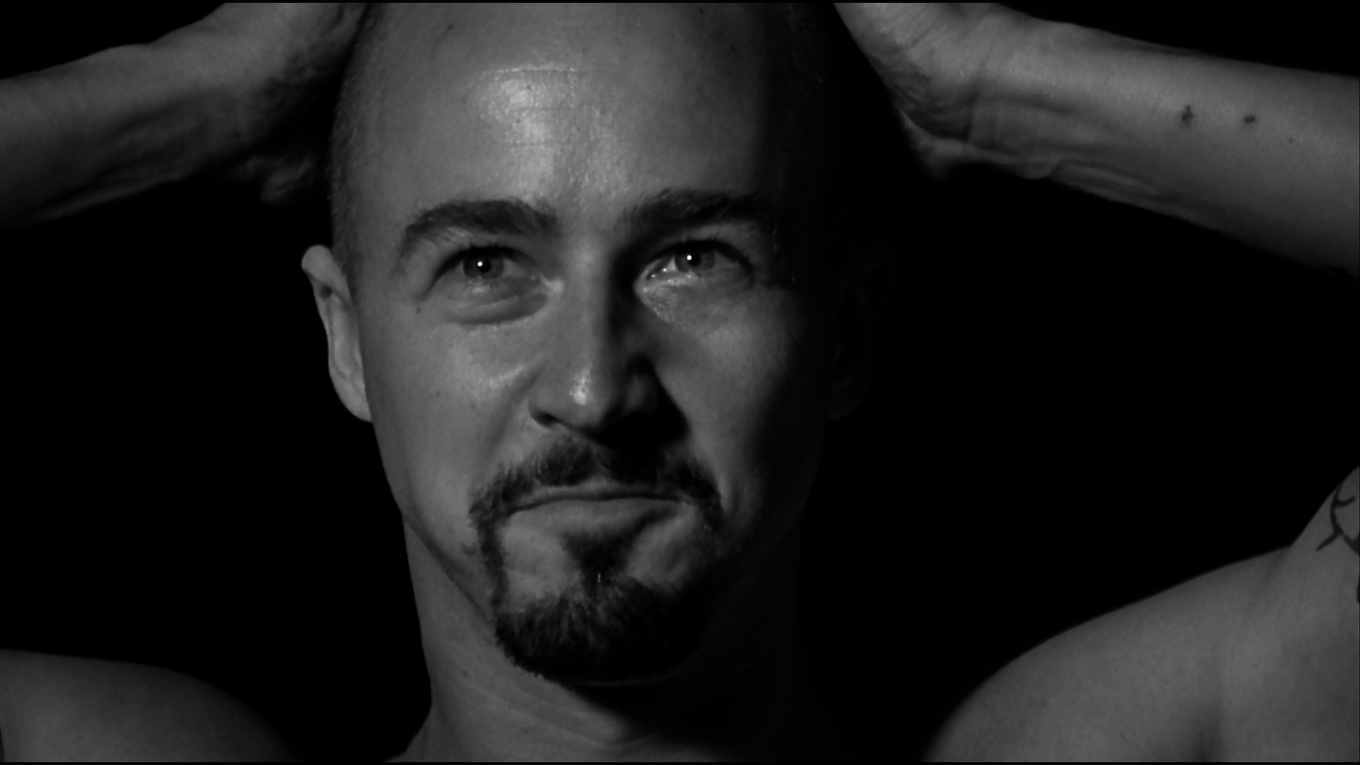 1920x1080 9 American History X HD Wallpapers | Backgrounds - Wallpaper Abyss