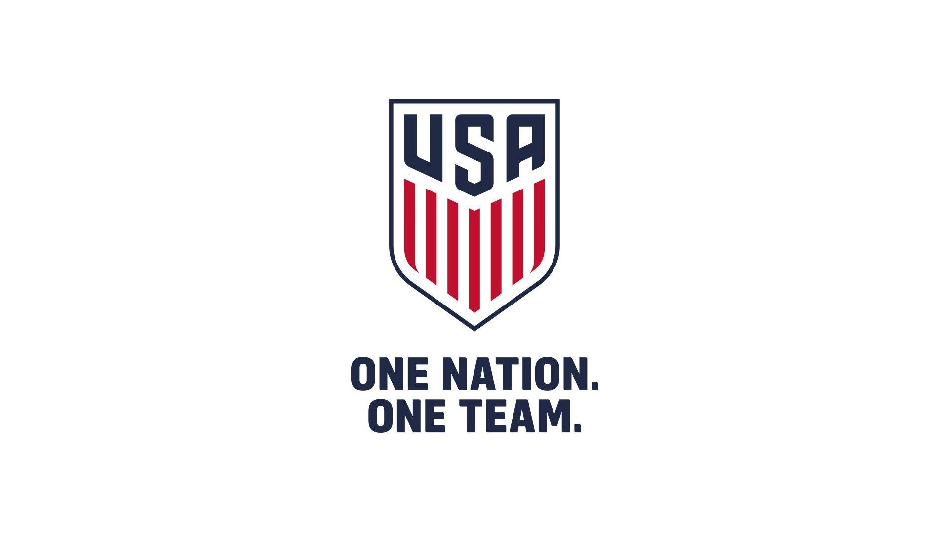 Us Womens National Soccer Team Logo US Womens Soccer Wallp...