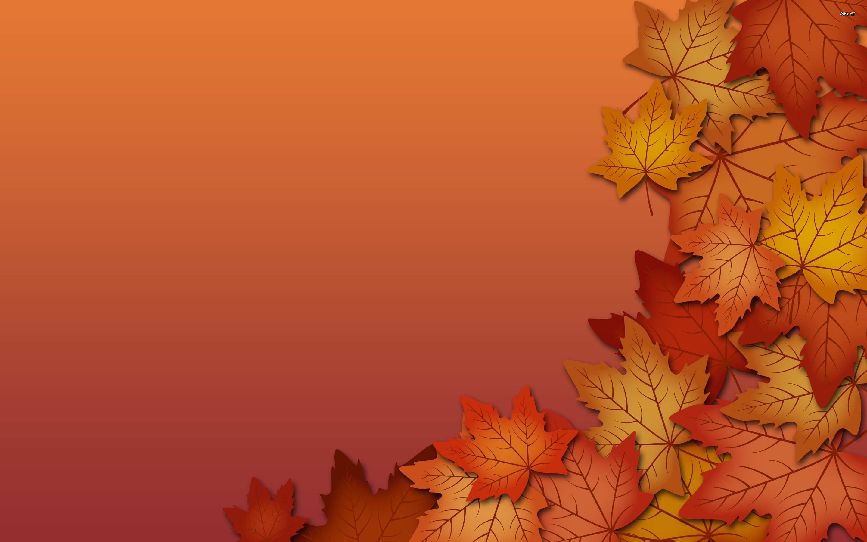 Thanksgiving backgrounds 59 images 1920x1080 thanksgiving background source thanksgiving background hd2 blue coast window cleaning voltagebd Gallery