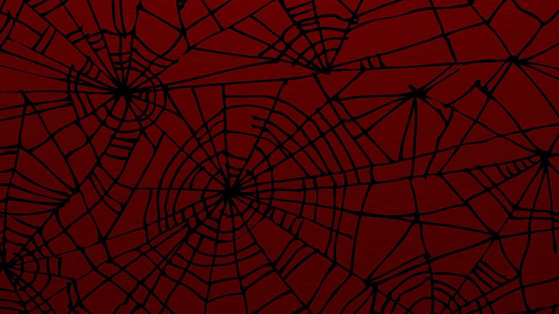 http://getwallpapers.com/wallpaper/full/5/e/6/1091061-crimson-wallpaper-1920x1080-for-ipad-2.jpg