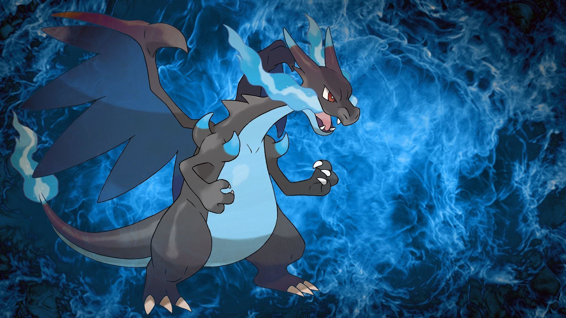 1920x1080 Charizard Wallpaper Android