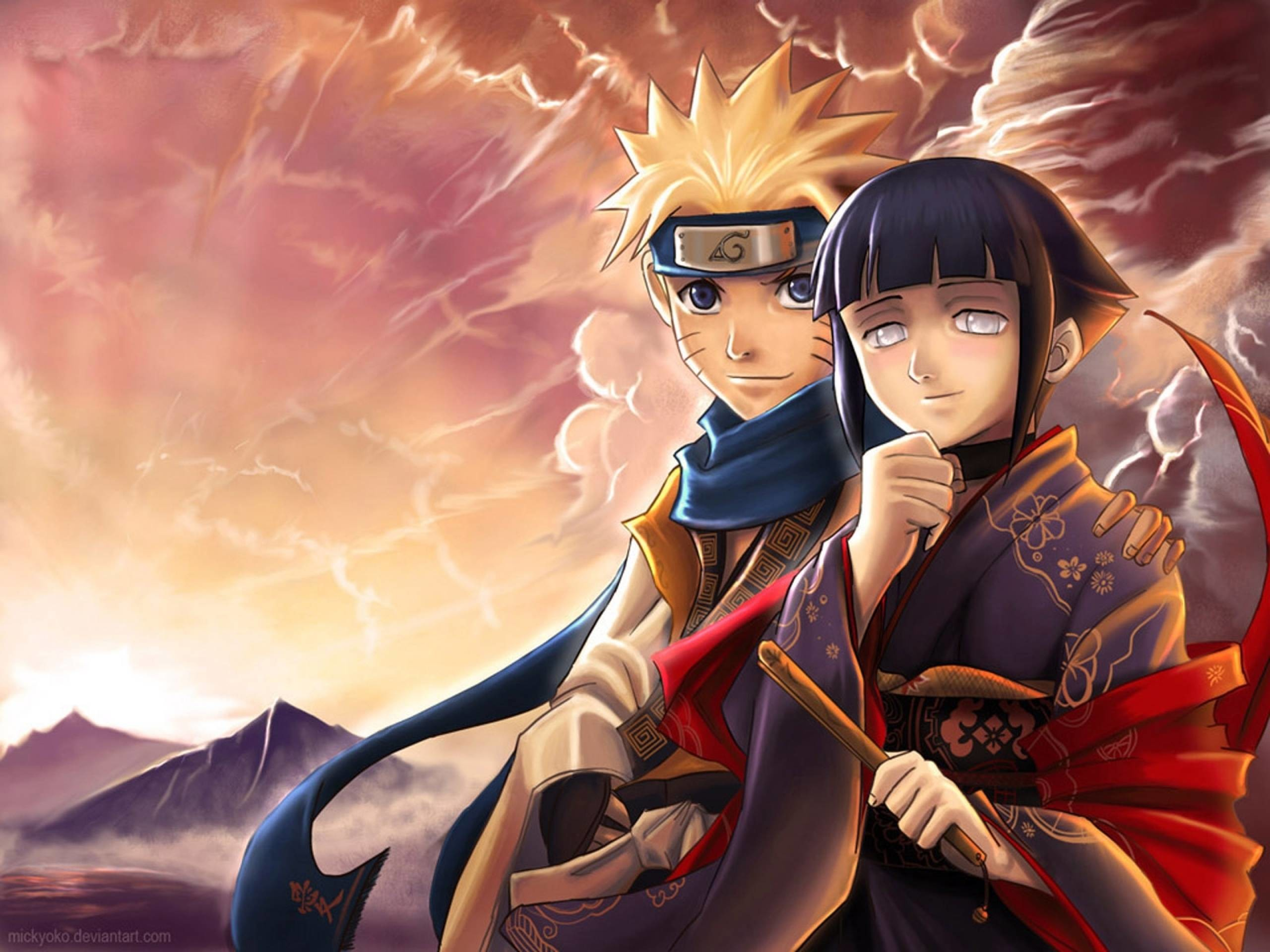 Fantastic Wallpaper Naruto Galaxy S6 - 714159-download-naruto-shippuden-wallpaper-terbaru-2018-2560x1920  Photograph_446960.jpg