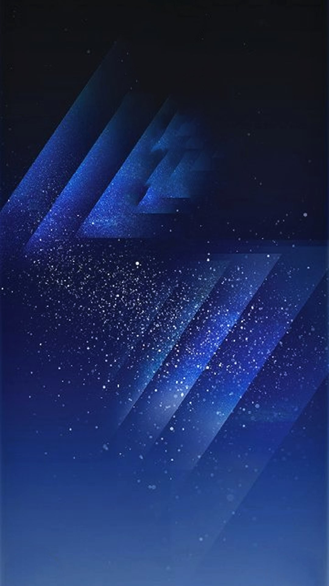 Samsung Phone Wallpaper 74 Images