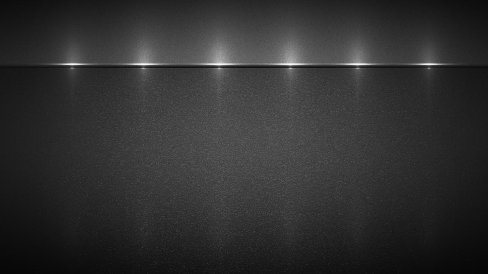 Elegant black wallpaper 57 images for Dark elegant wallpaper