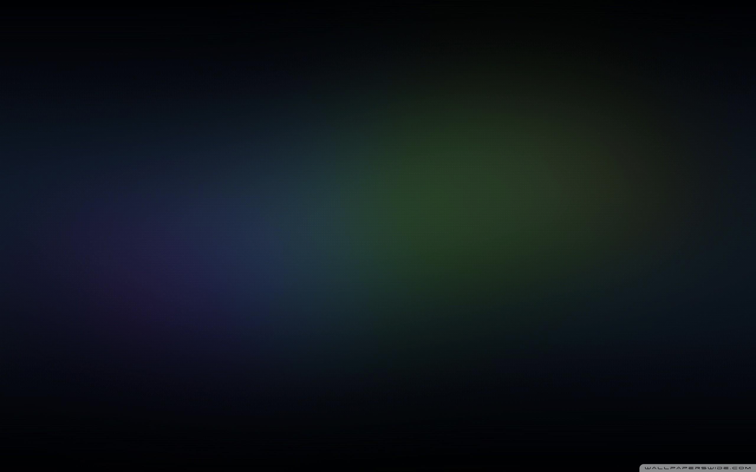 Dark color wallpapers