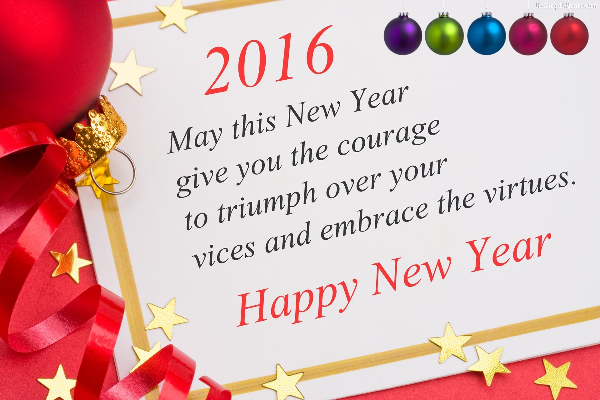 1920x1280 Happy-New-Year-Quotes-2016-for-Mom[1]