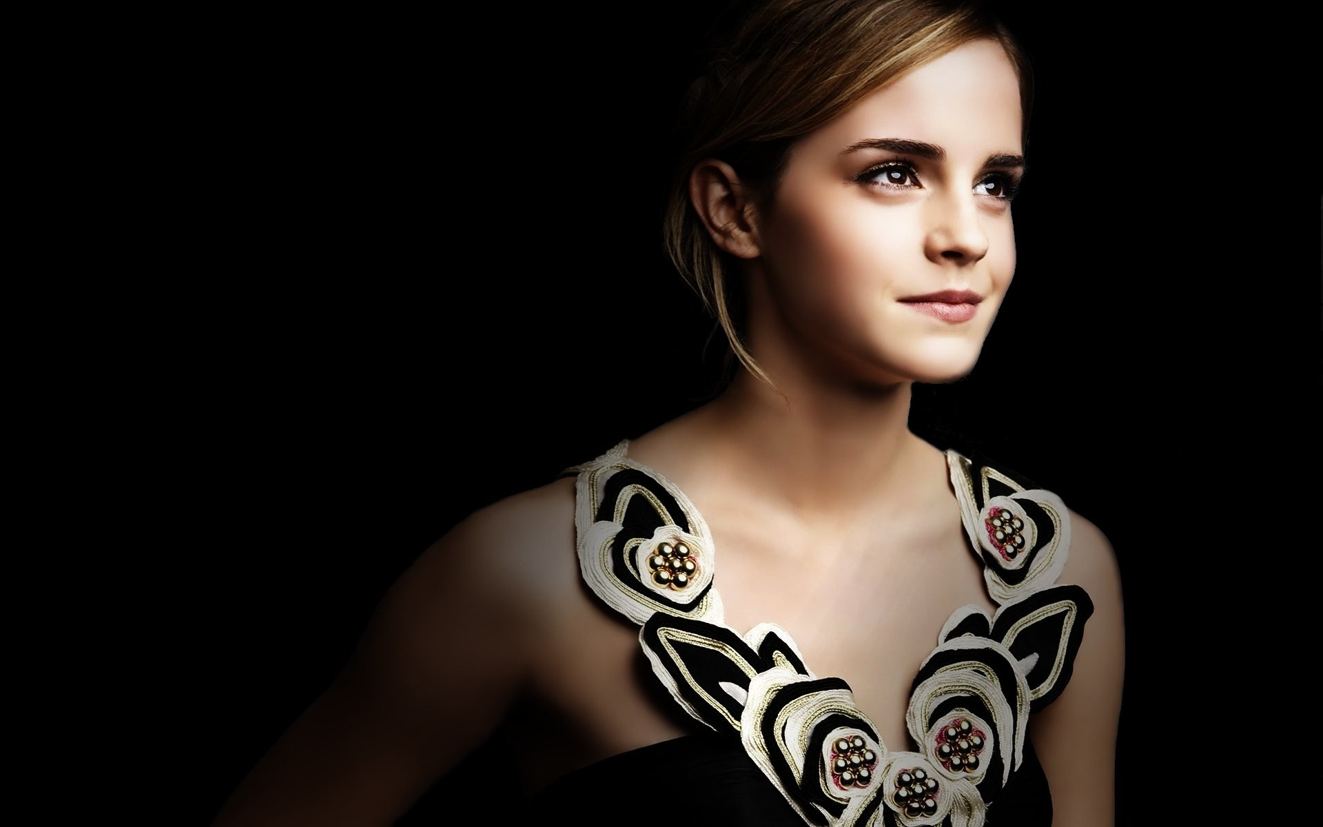 1920x1200 Emma Watson · HD Wallpaper | Background ID:82062