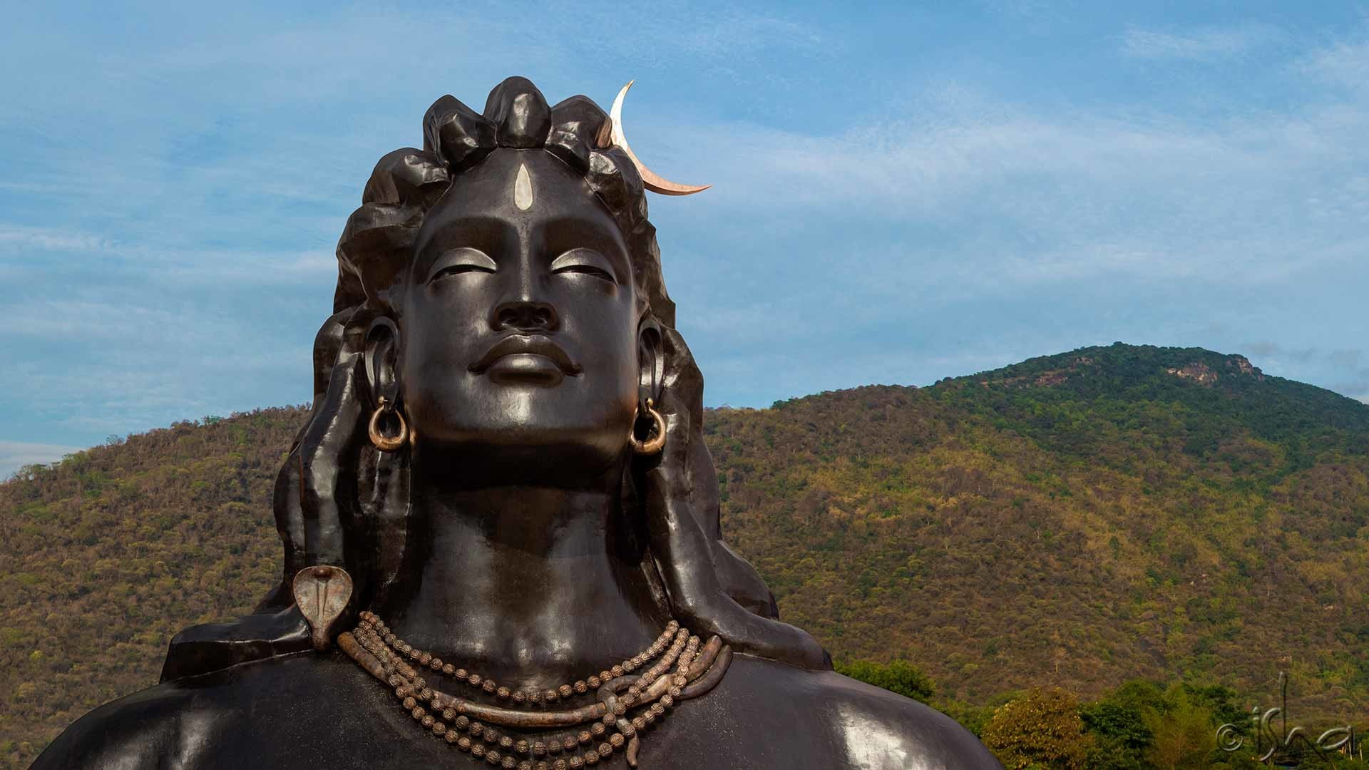 1920x1080  Adiyogi Lord Shiva Images HD Download · 75 · Download ... lord ...