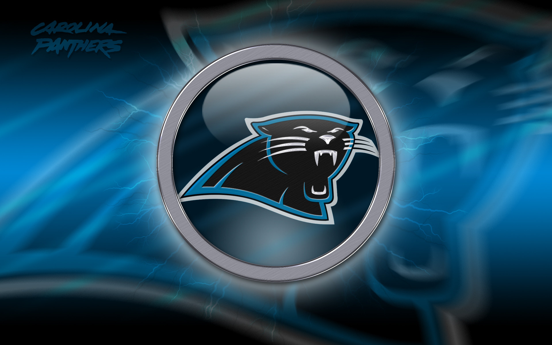 1920x1200 CAROLINA PANTHERS nfl football x wallpaper |  | 157874 .