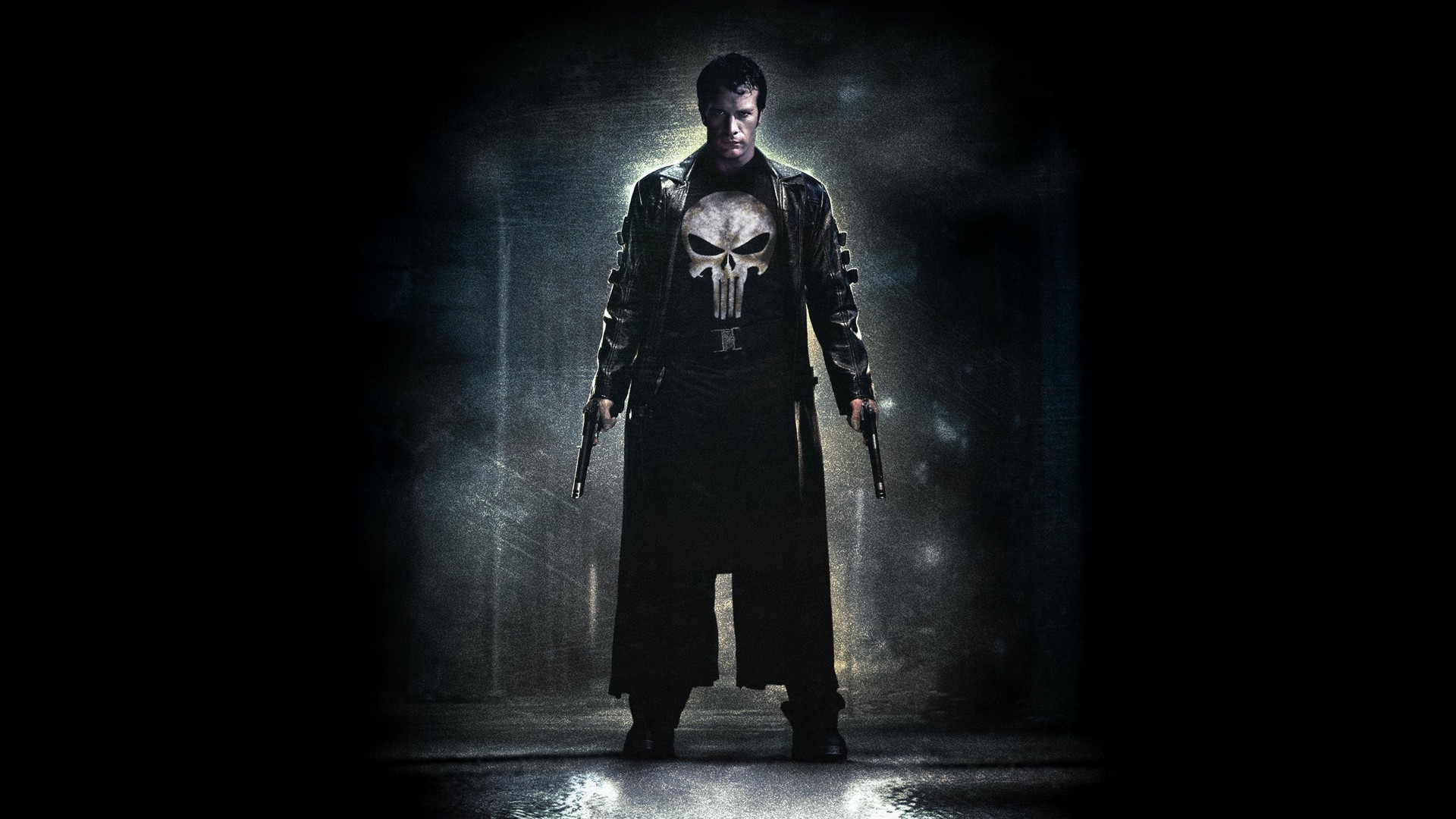 1920x1080  The Punisher HD Wallpapers for desktop download