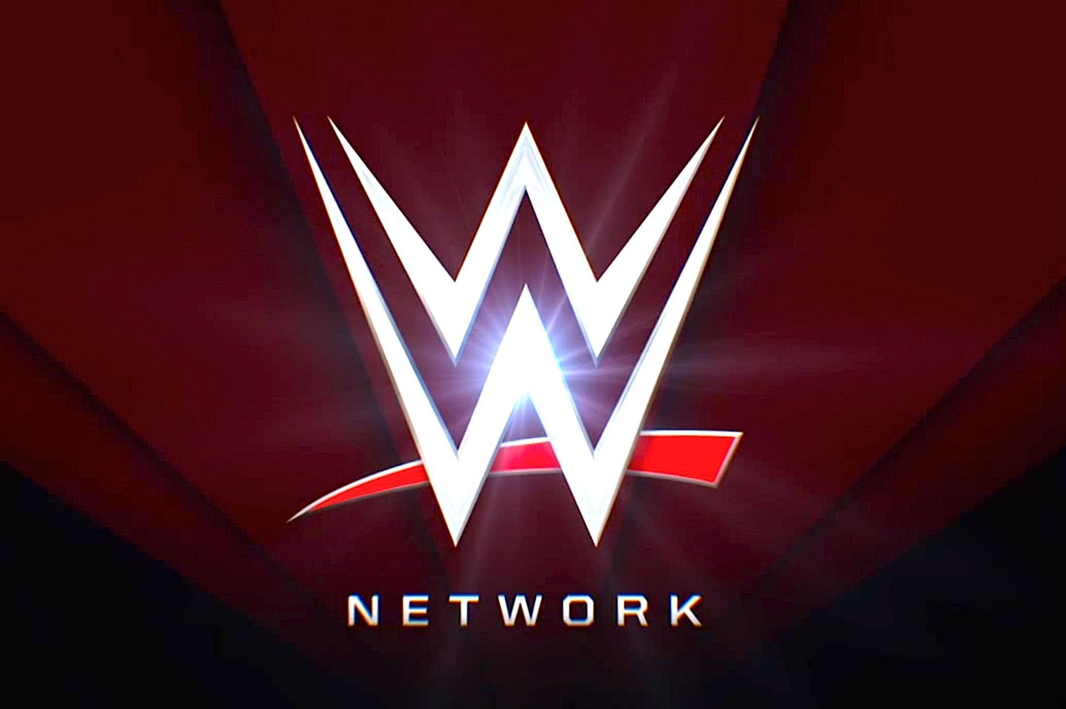 2197x1463 Wallpapers For Wwe Logo Hd