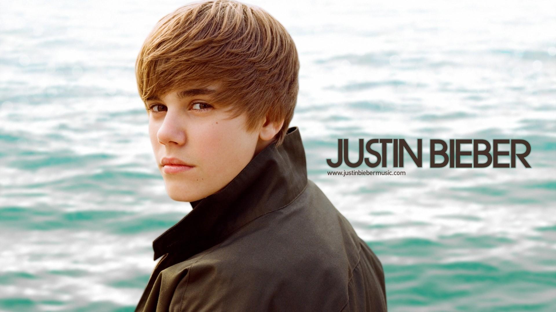 Justin Bieber HD Wallpaper (64+ Images