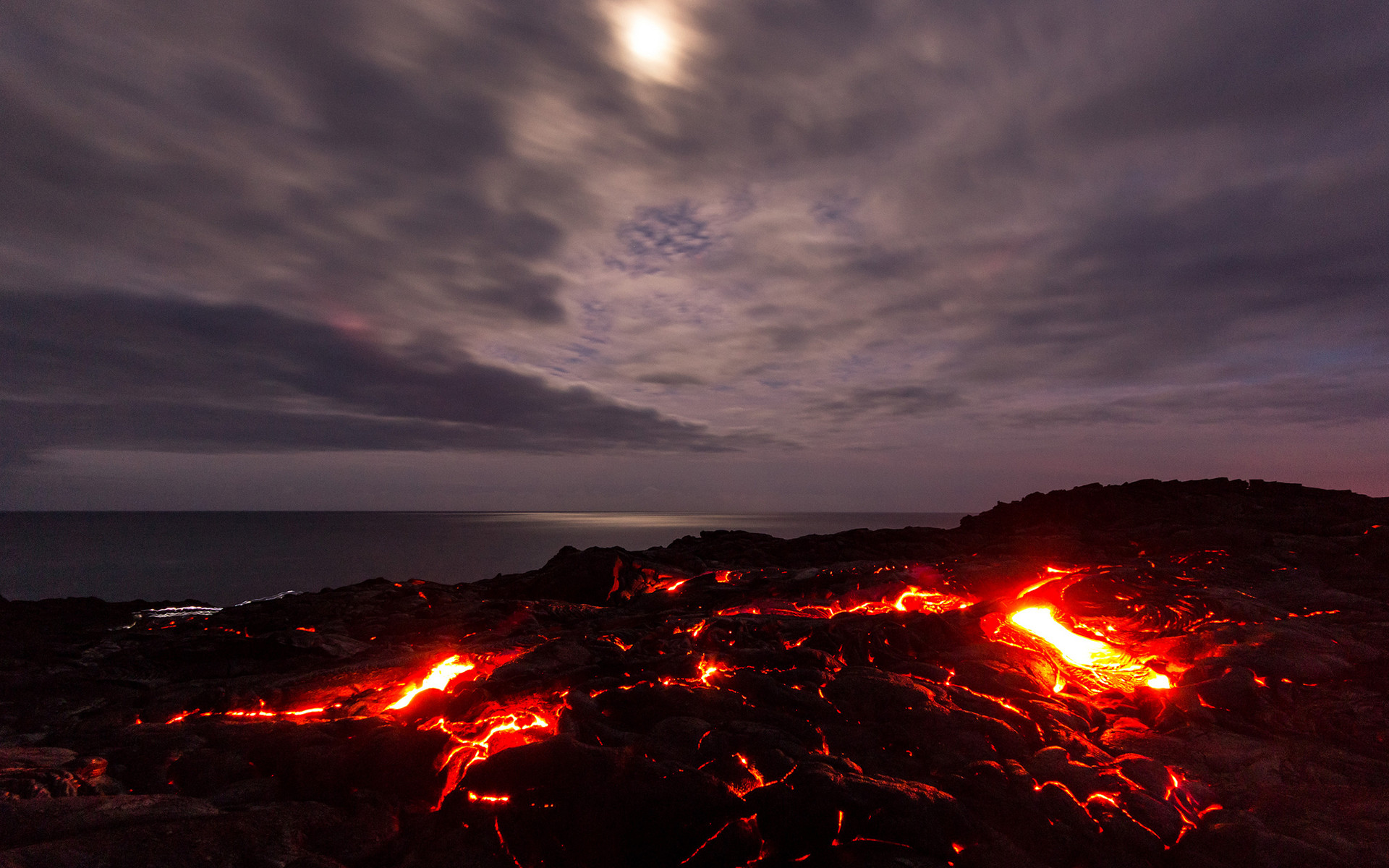 Cool Lava Wallpapers 52 Images