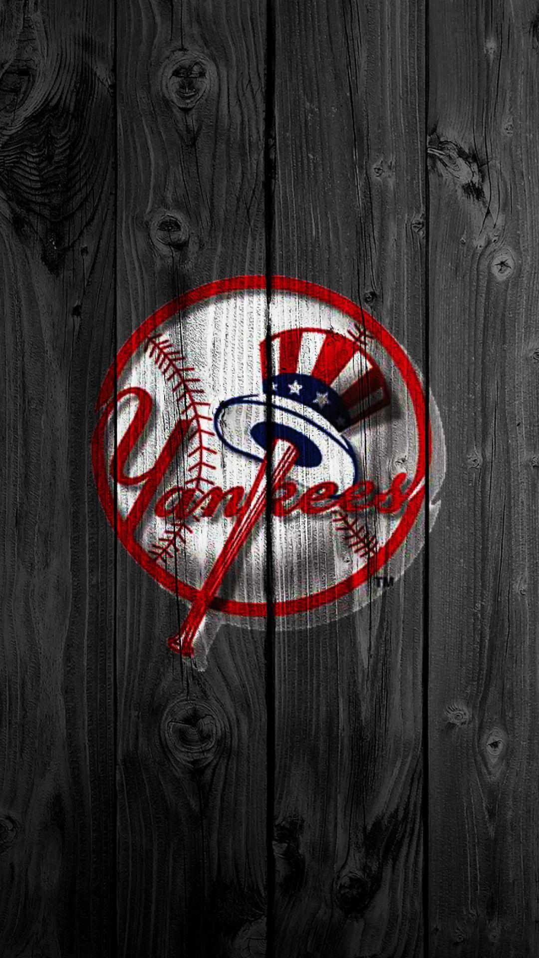 Ny Yankees Wallpaper 61 Images