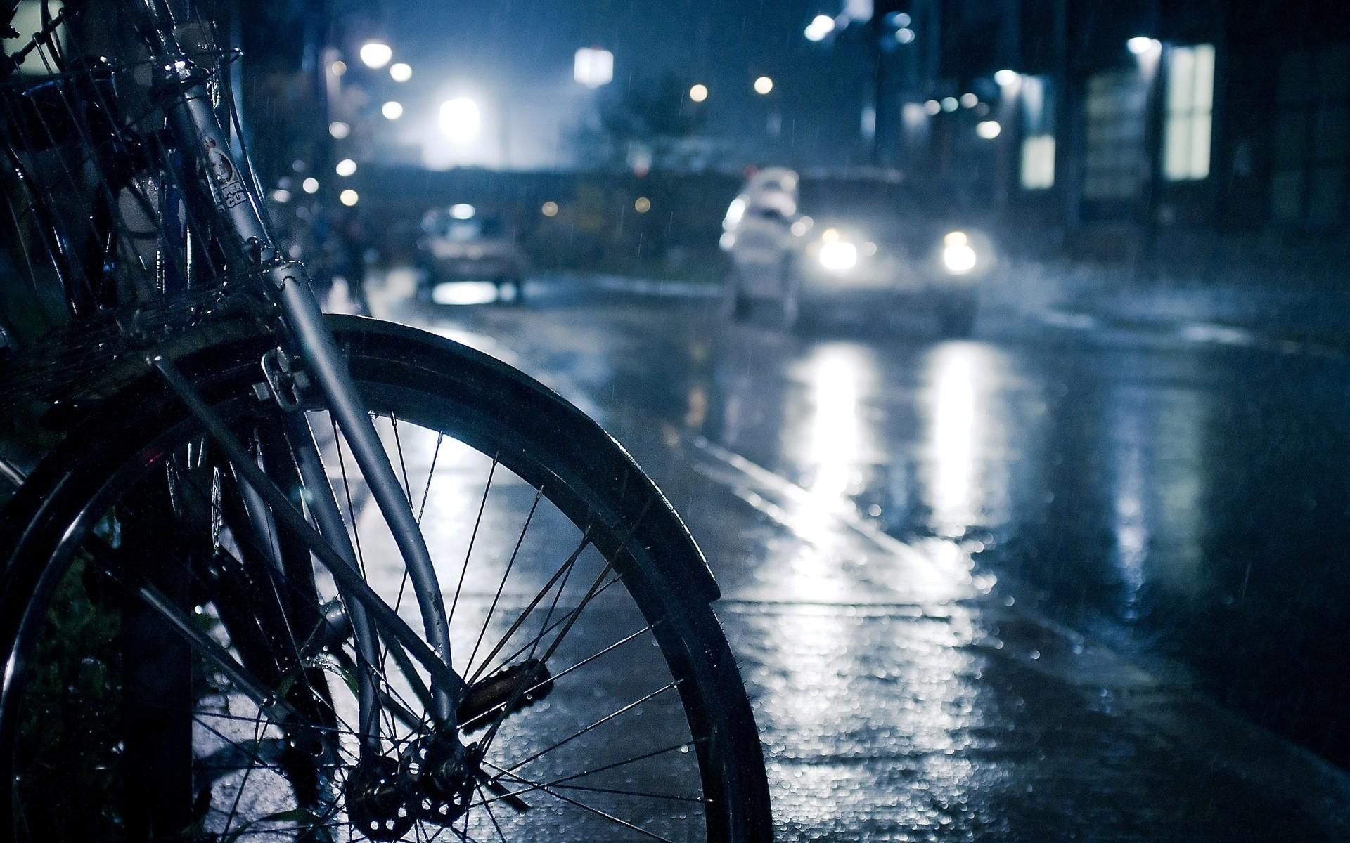 Rainy Day Background 51 Images