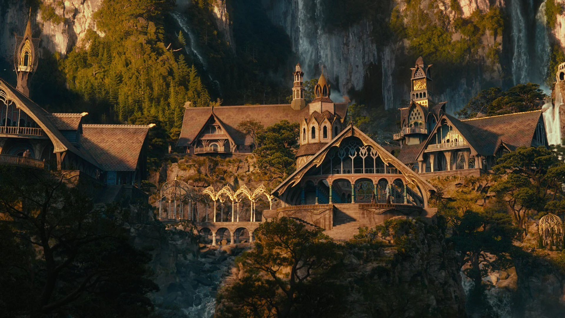 Lord Of The Rings Backgrounds 83 Images