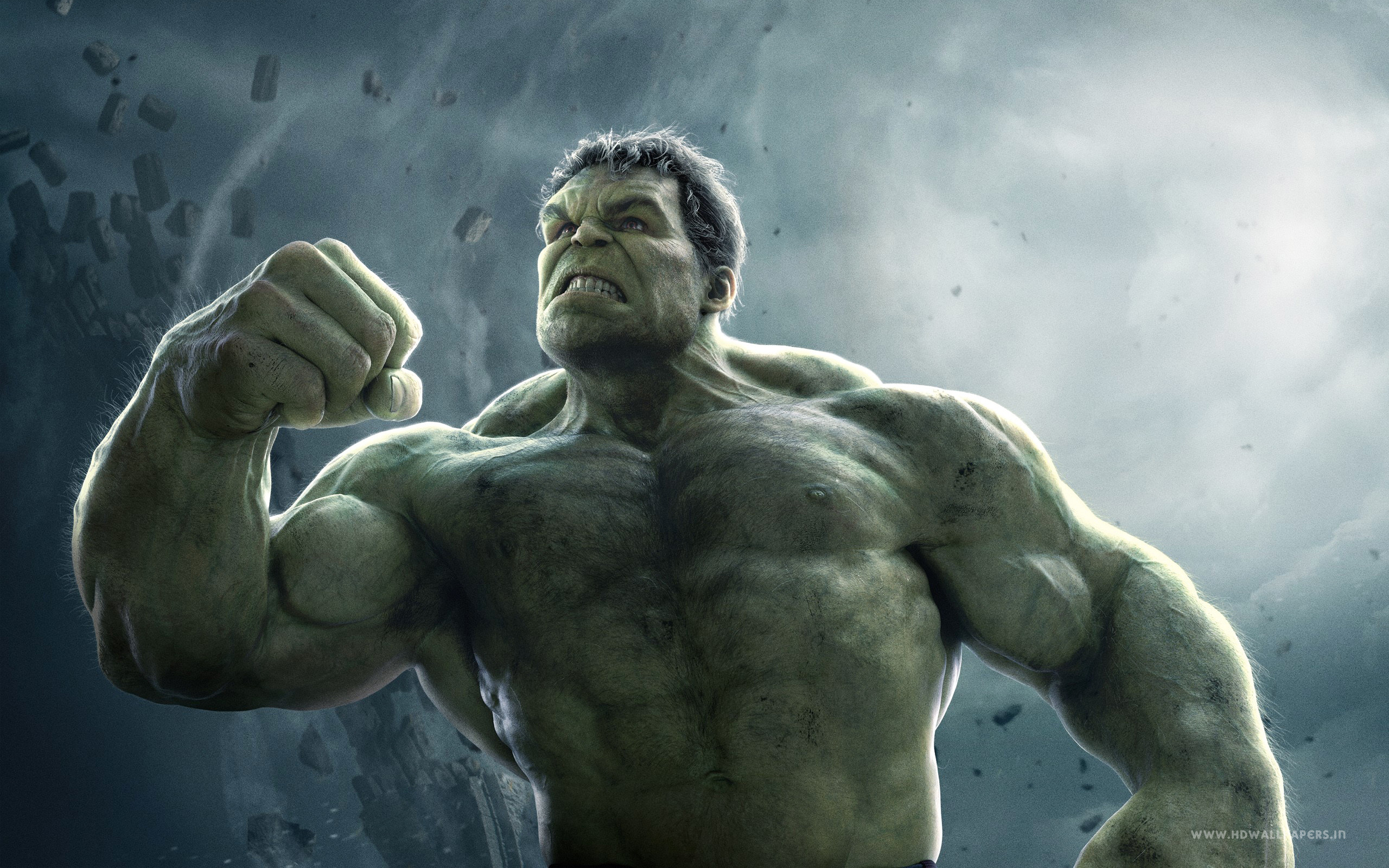 1920x1080 Hulk-HD-wallpapers-pictures-photo