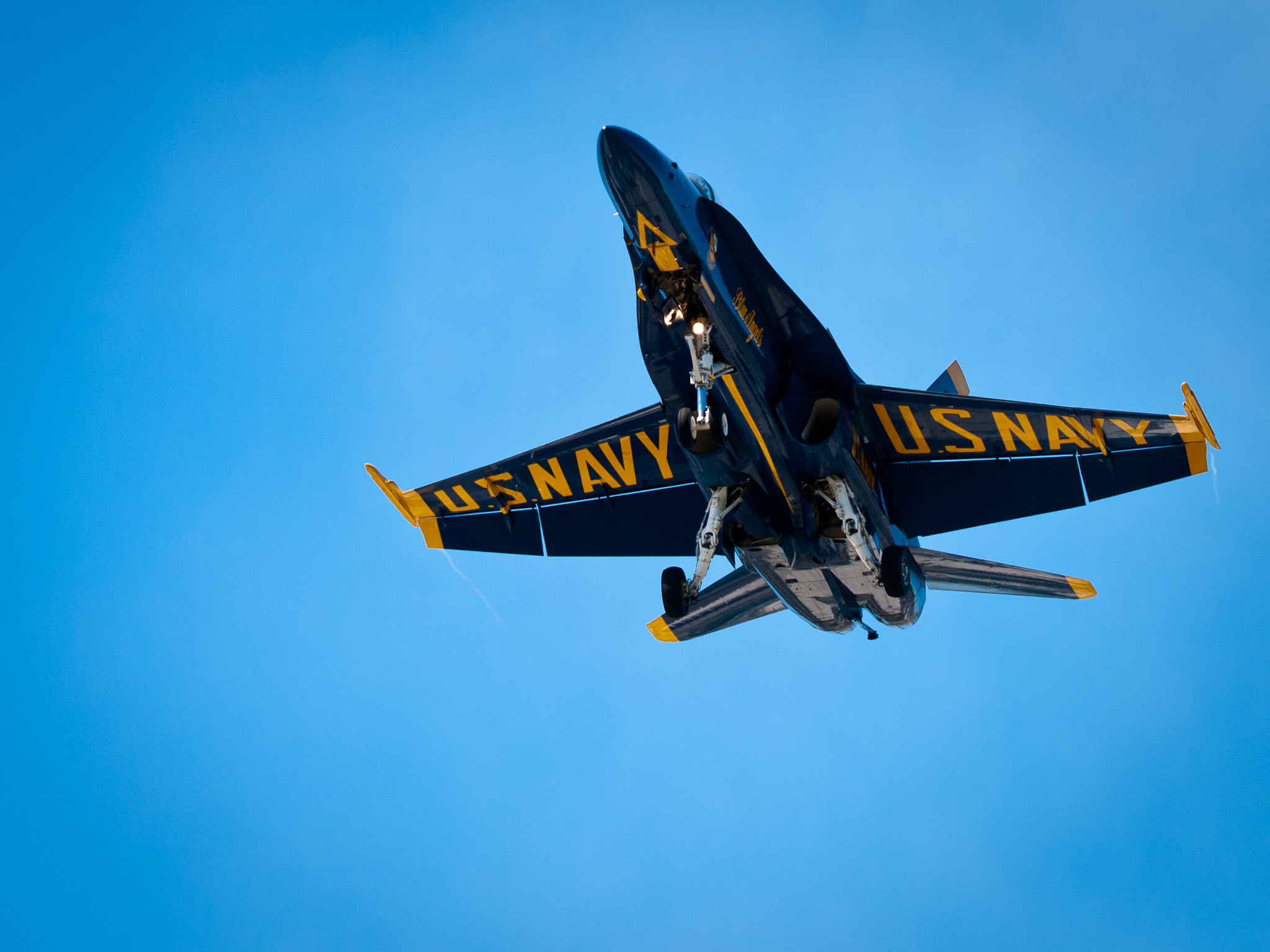 2048x1536 Blue Angels images blue angels HD wallpaper and background photos