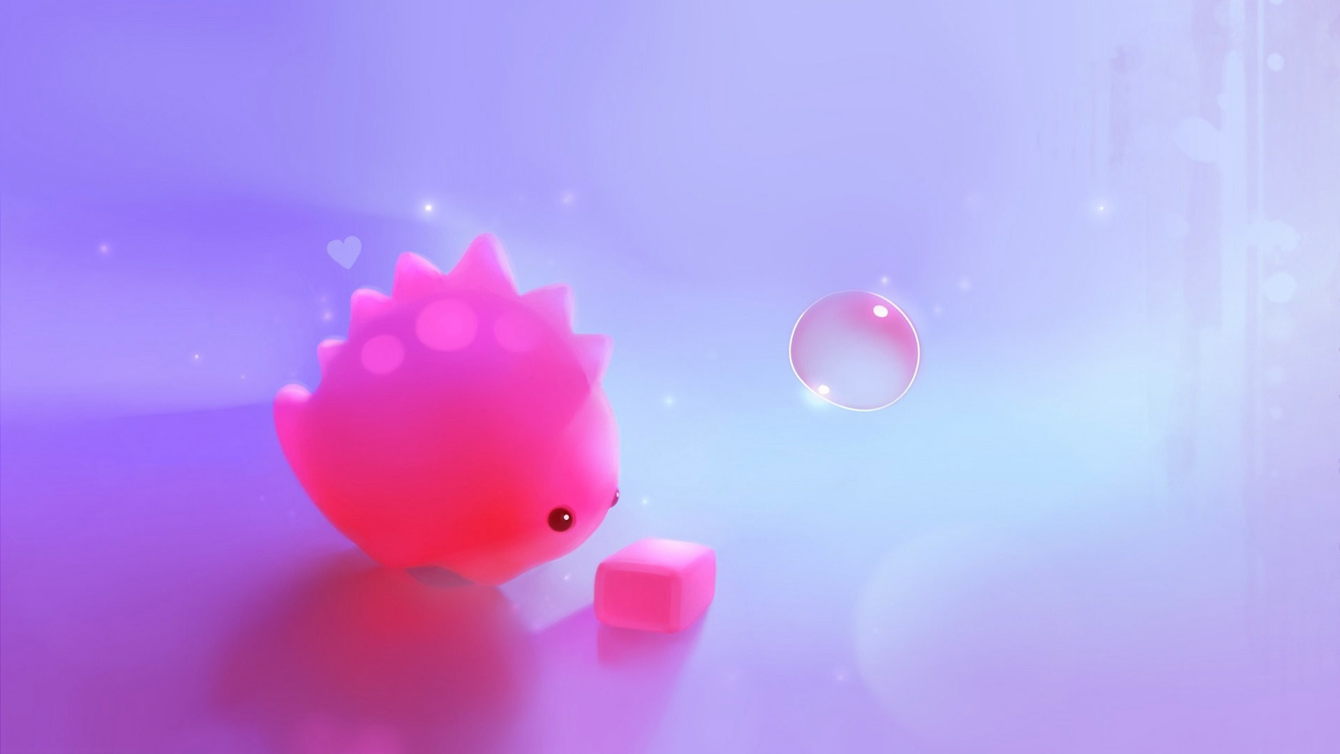 cute wallpapers for laptop (70+ images)