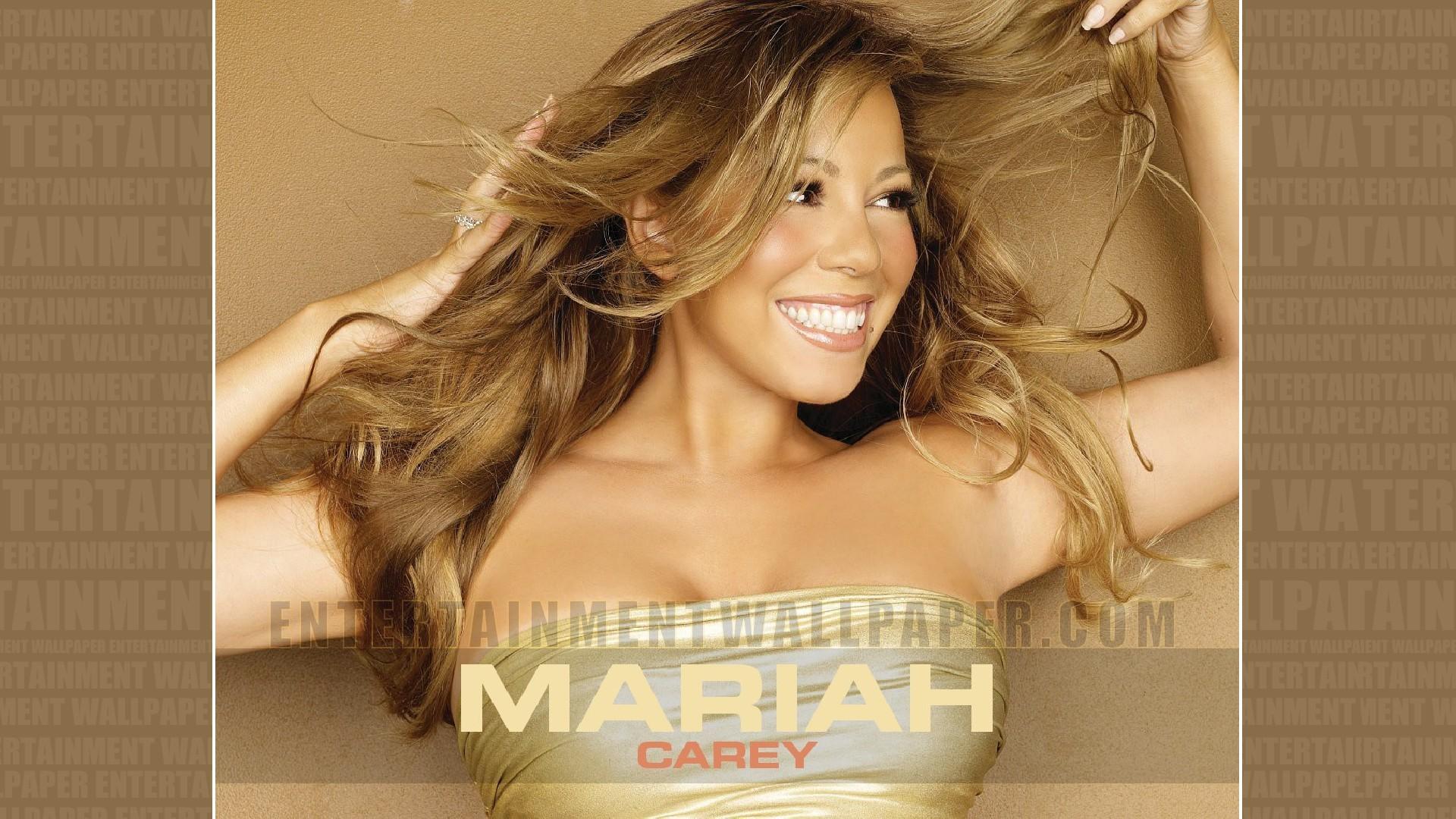 Mariah carey hot photo shoot Through the Rain - Wikipedia