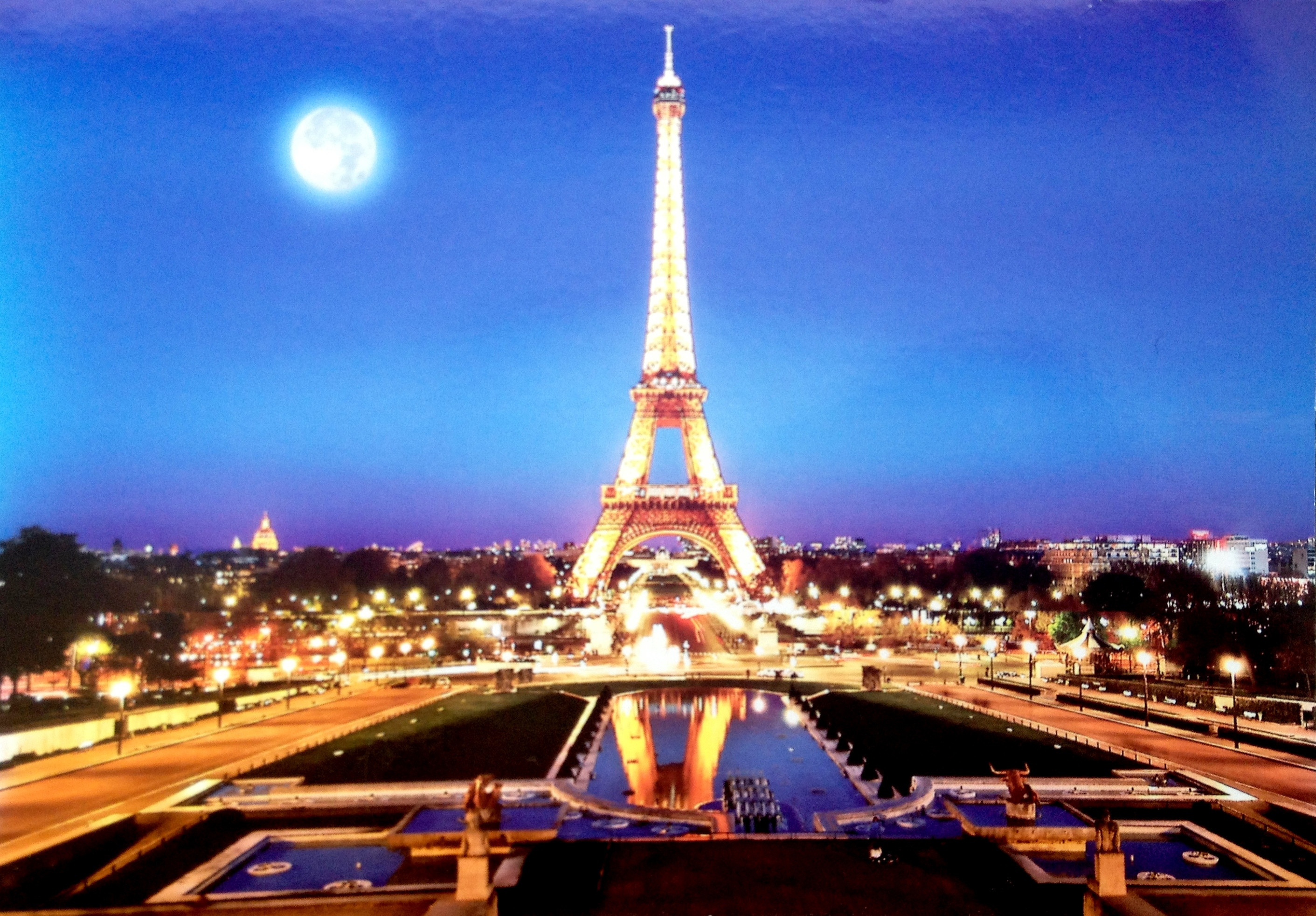 Paris France Wallpaper Desktop 72 Images