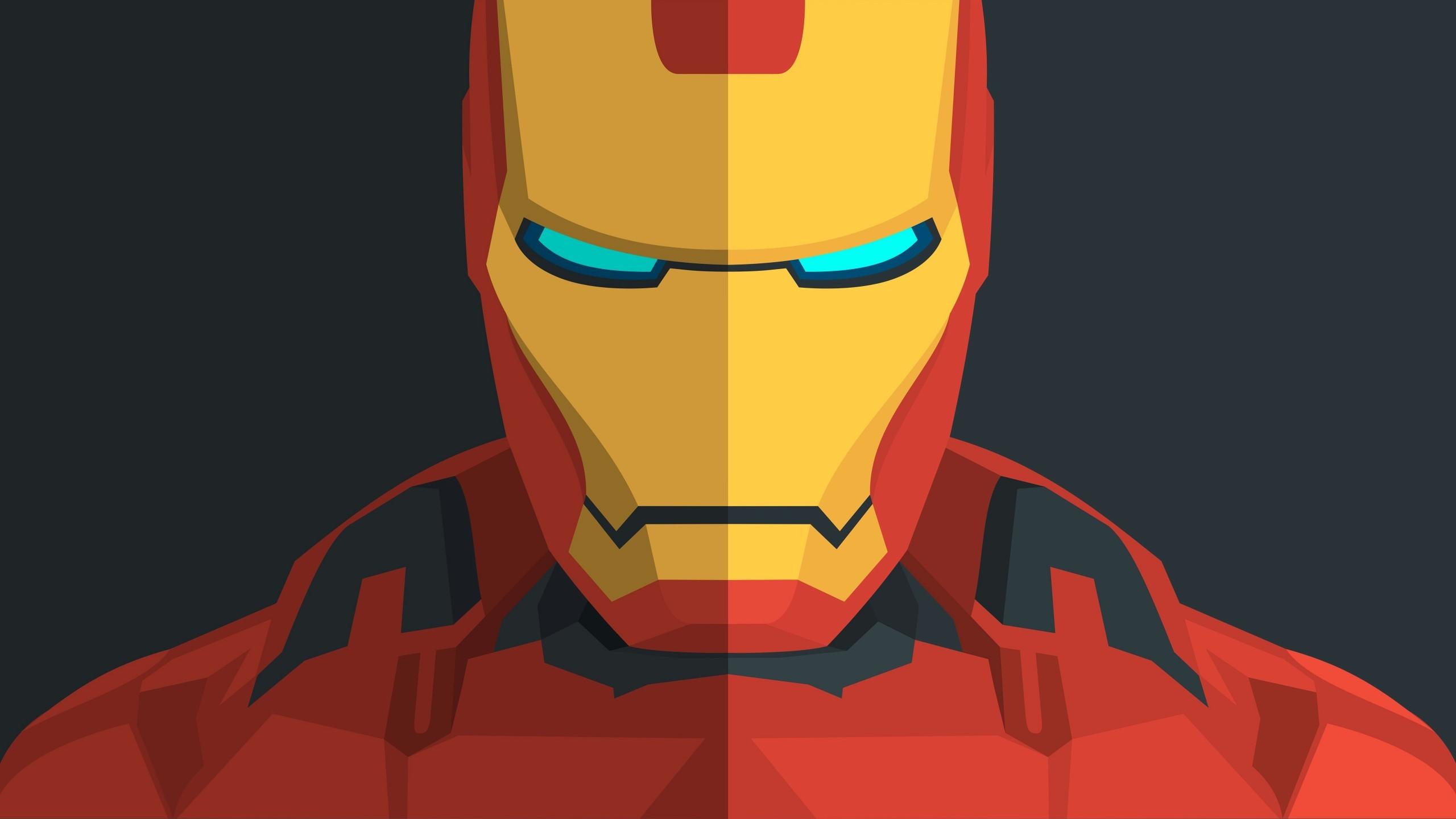 Rate this wallpaper · Download · 1920x1200 Ironman Desktop Wallpaper Hd ...