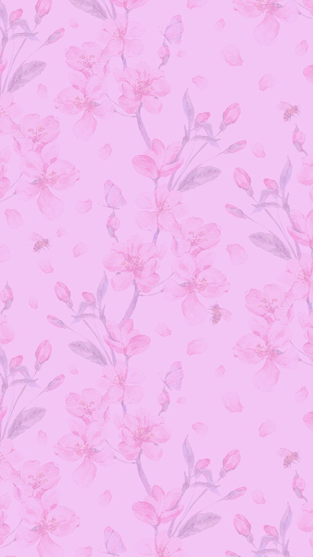 pink paisley wallpaper 35 images