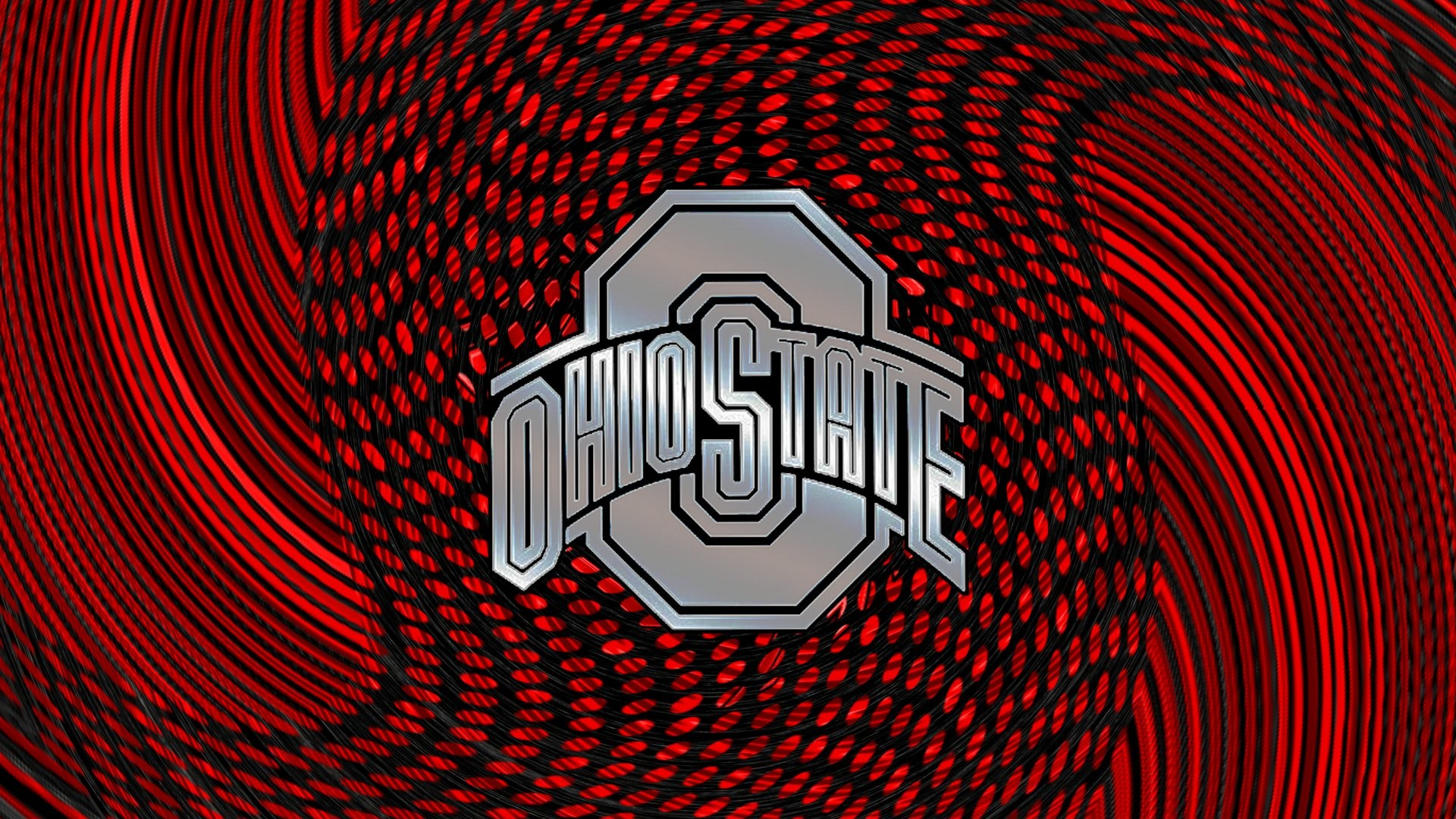Ohio State Football Wallpaper (75+ images)