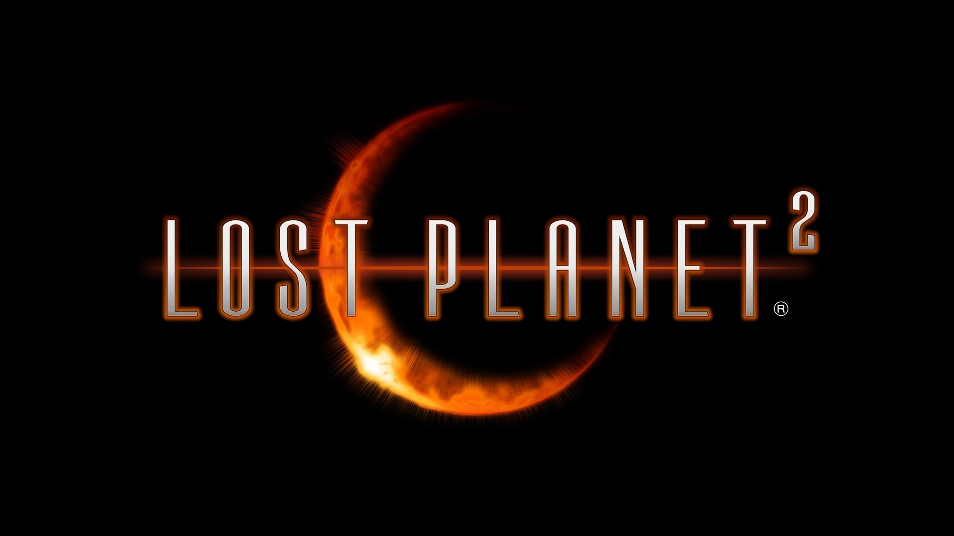 1920x1080 Wallpaper zu Lost Planet 2 herunterladen