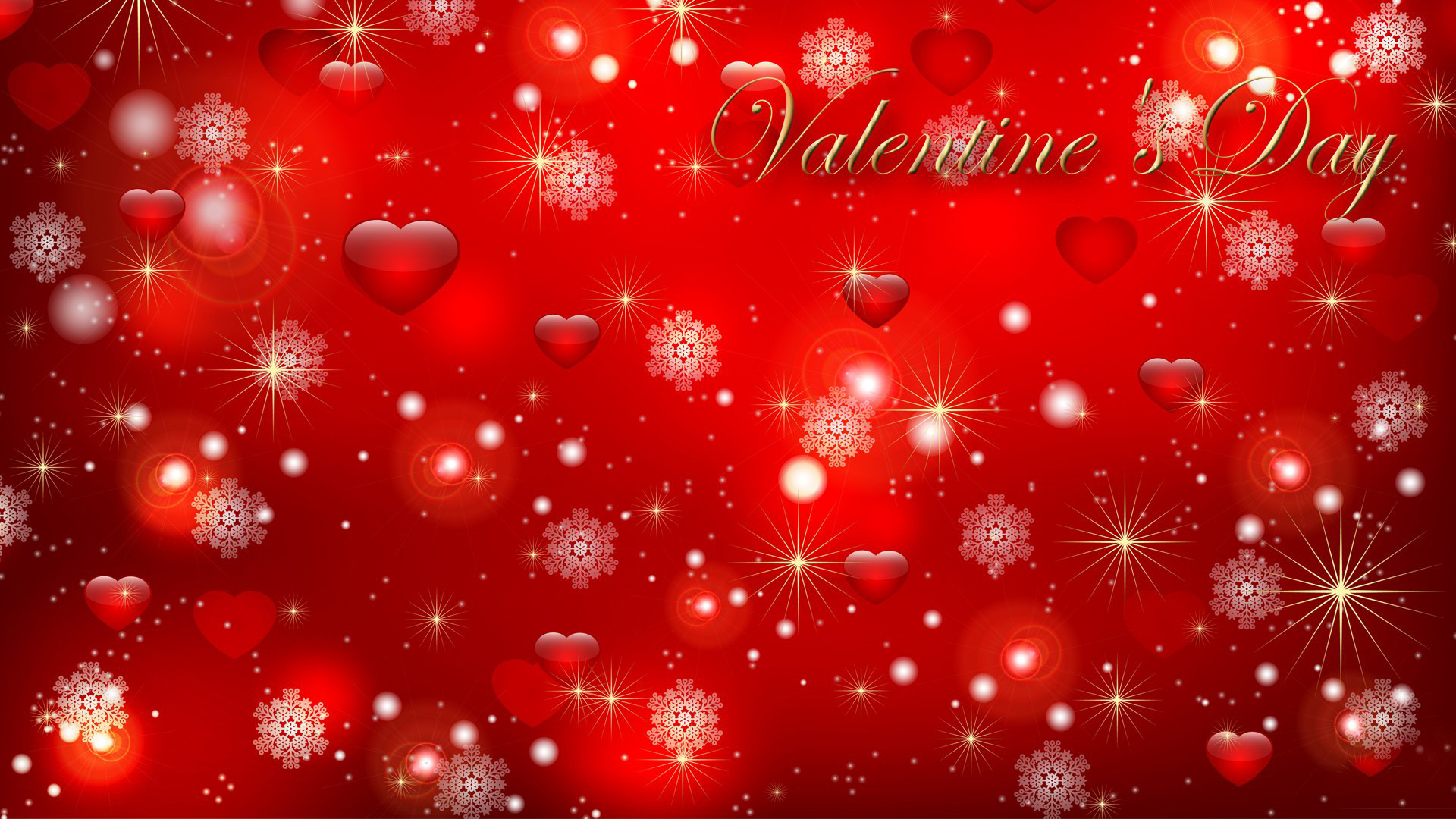 1920x1080 ... wallpaper free download; valentine day 2017 images pictures wallpapers  free download ...