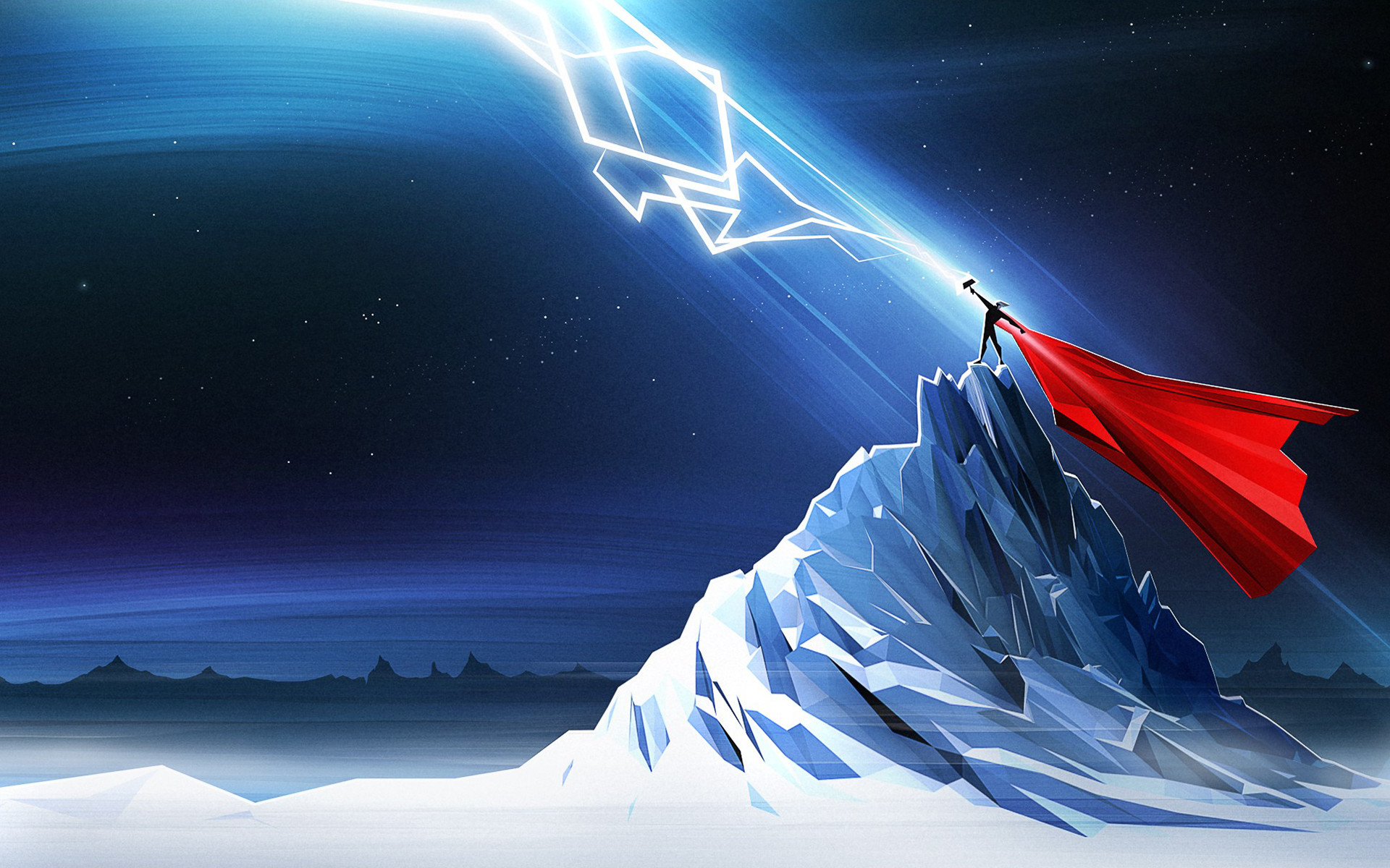 1920x1200 <b>Cool Lightning Wallpapers</b> - WallpaperSafari
