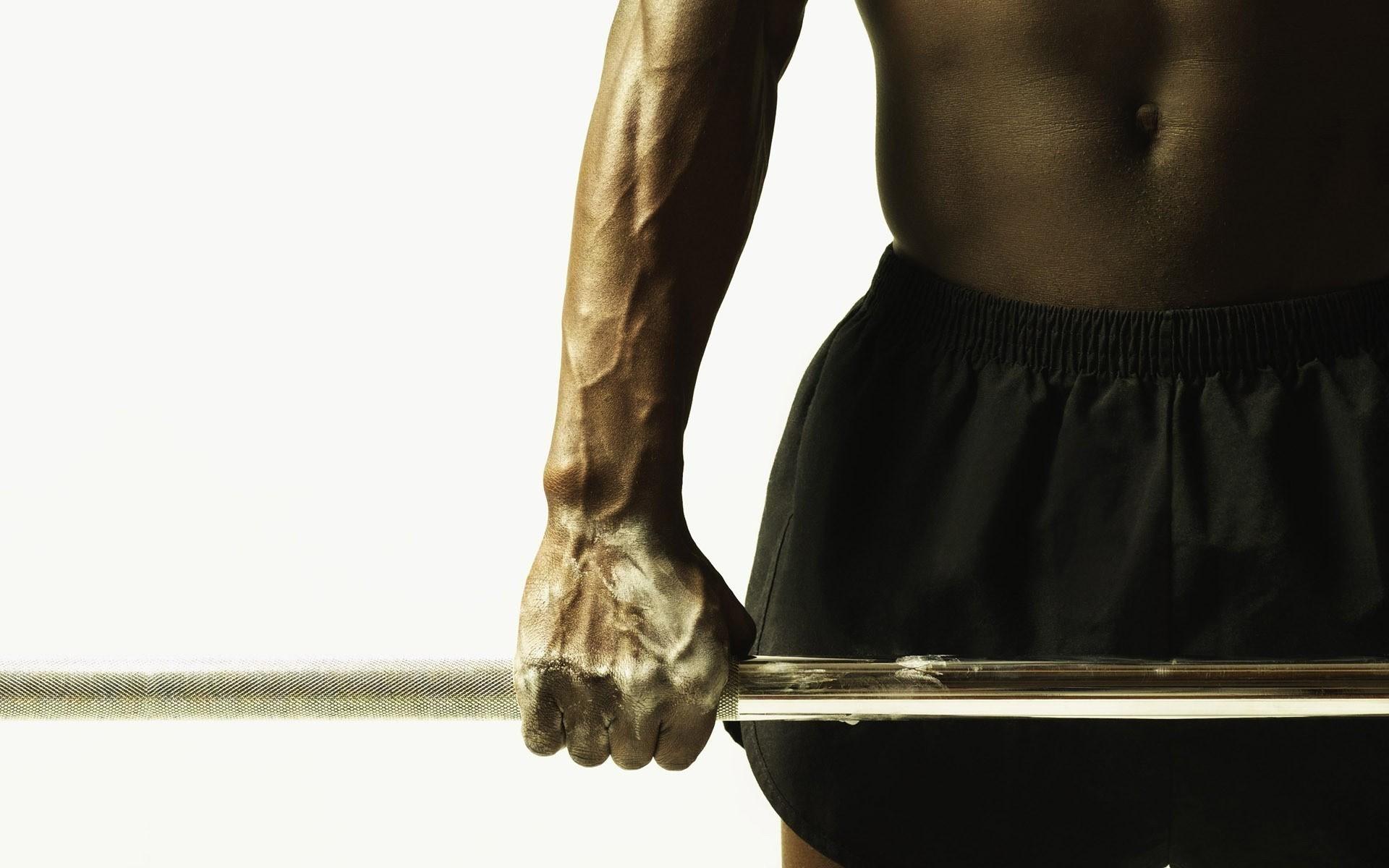 Fitness Desktop Wallpaper 58 Images