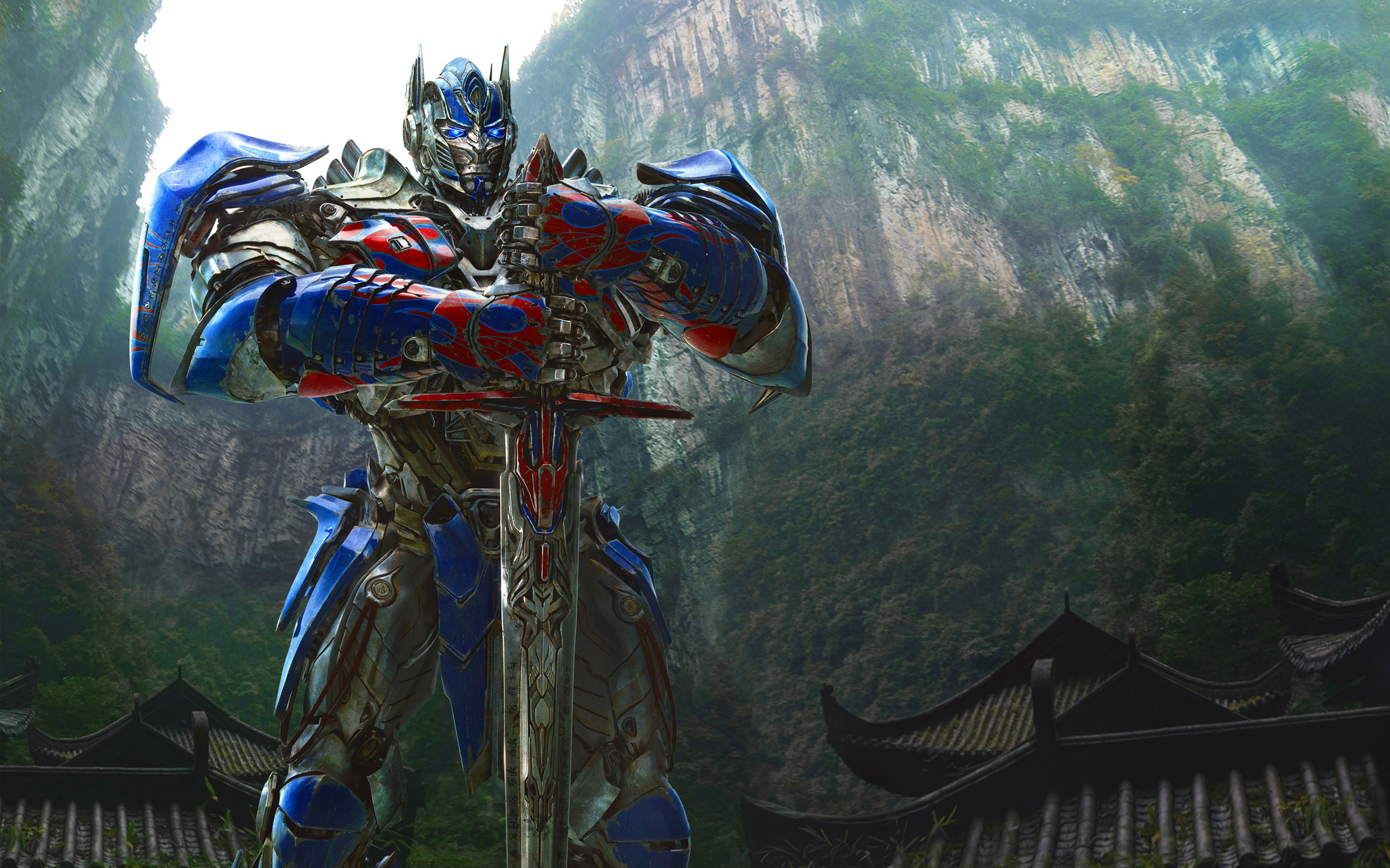 transformers pics and wallpapers 70 images