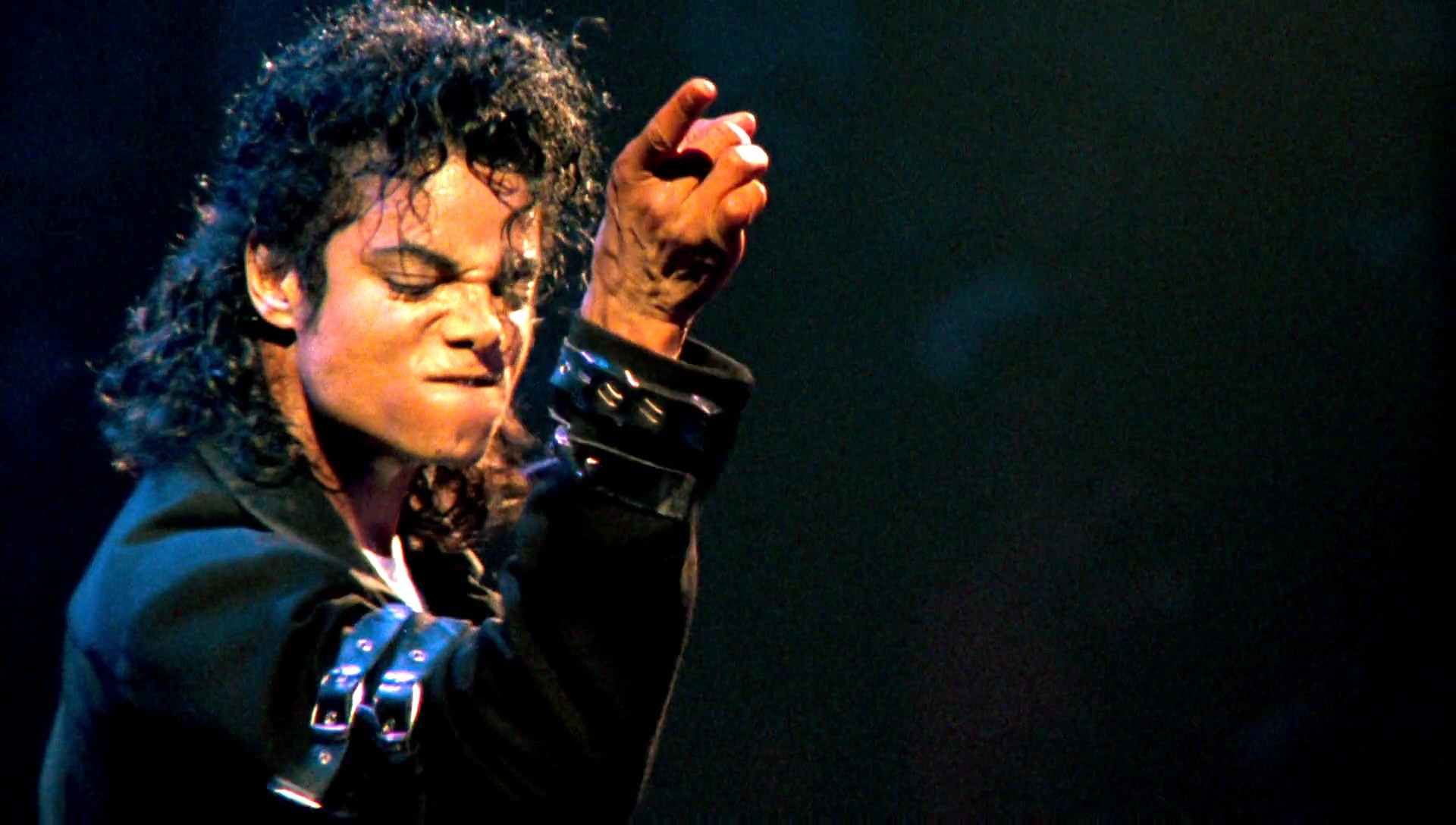 1920x1088 ... Collection of Michael Jackson Widescreen Wallpapers: 5488290,   ...