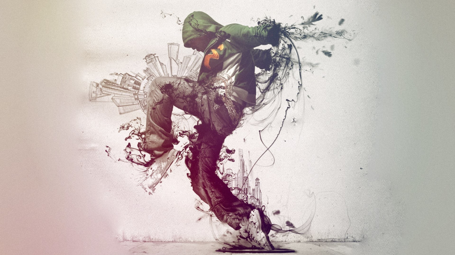 Cool music backgrounds 57 images - Wallpaper artist music ...