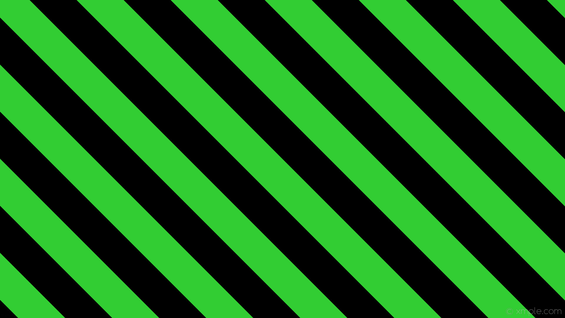 Lime Green and Black Wallpaper 76 images
