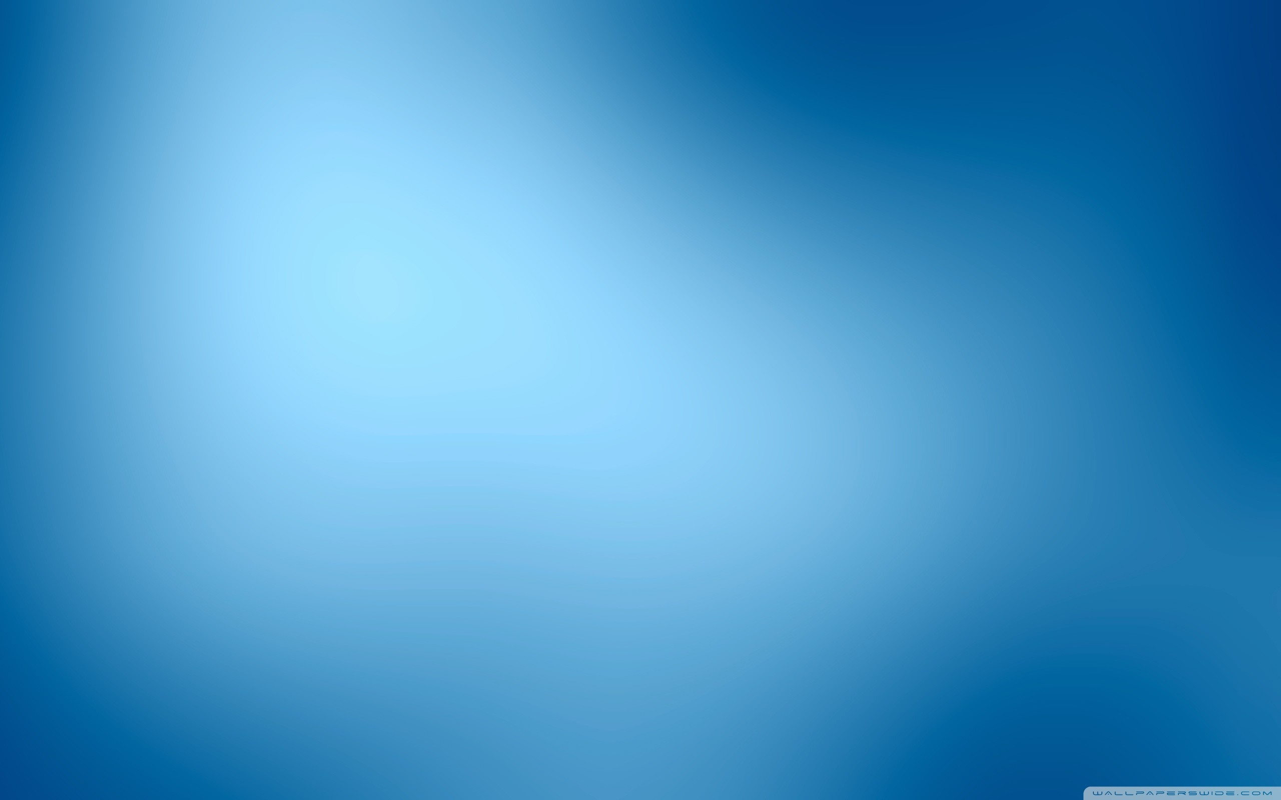 Simple Blue Wallpaper 65 Images