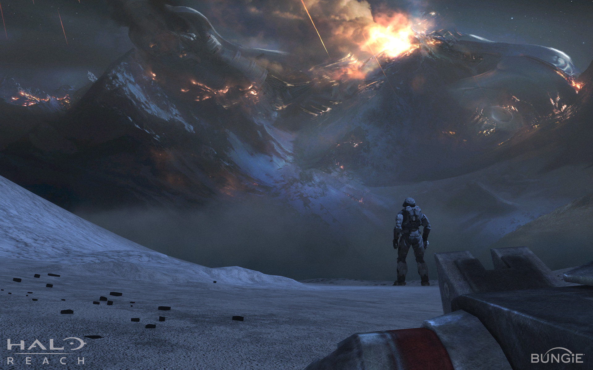 1920x1200 halo-reach-backgrounds-1920×1200-photo-WTG3052224
