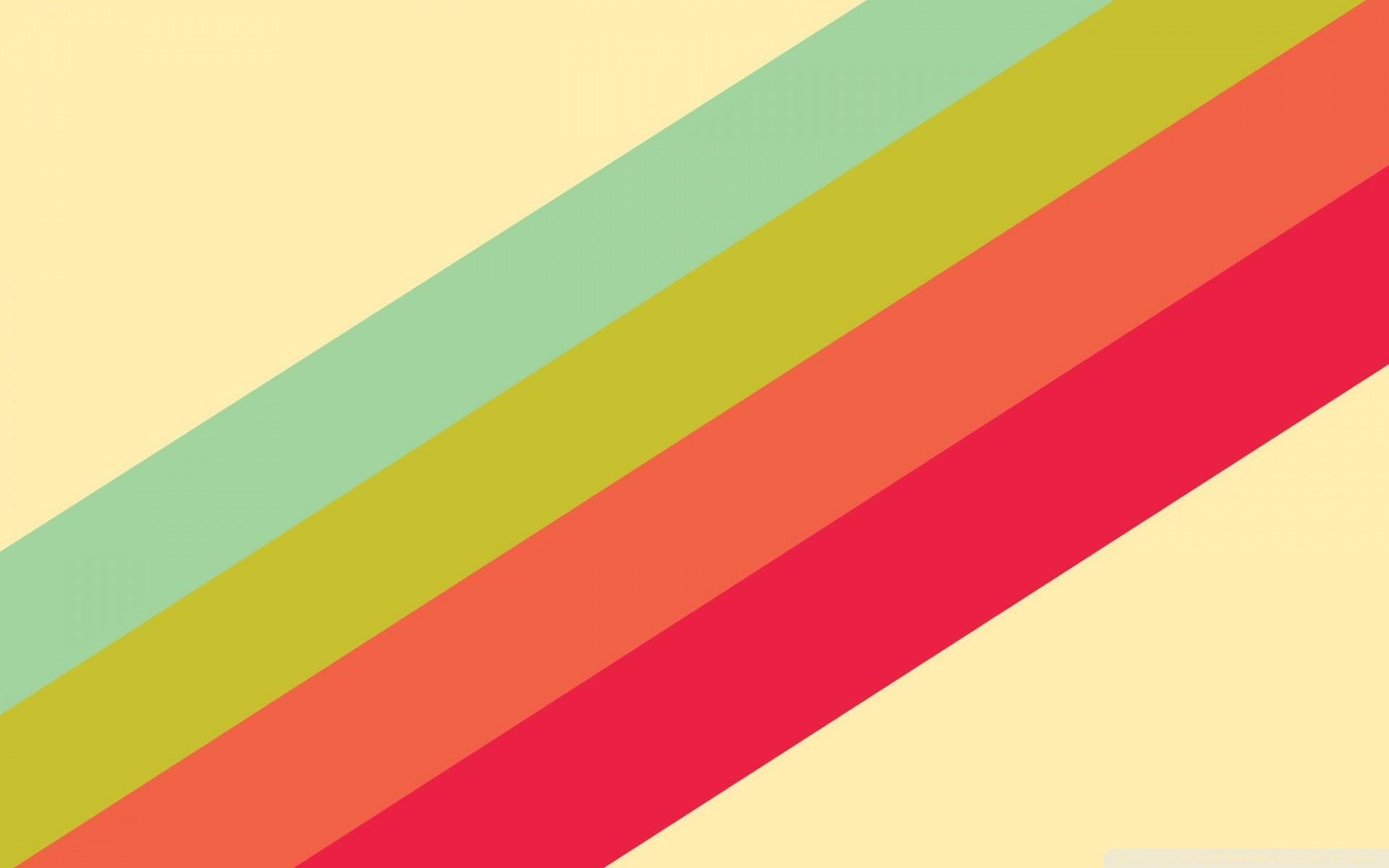 Retro Desktop Backgrounds (72+ Images