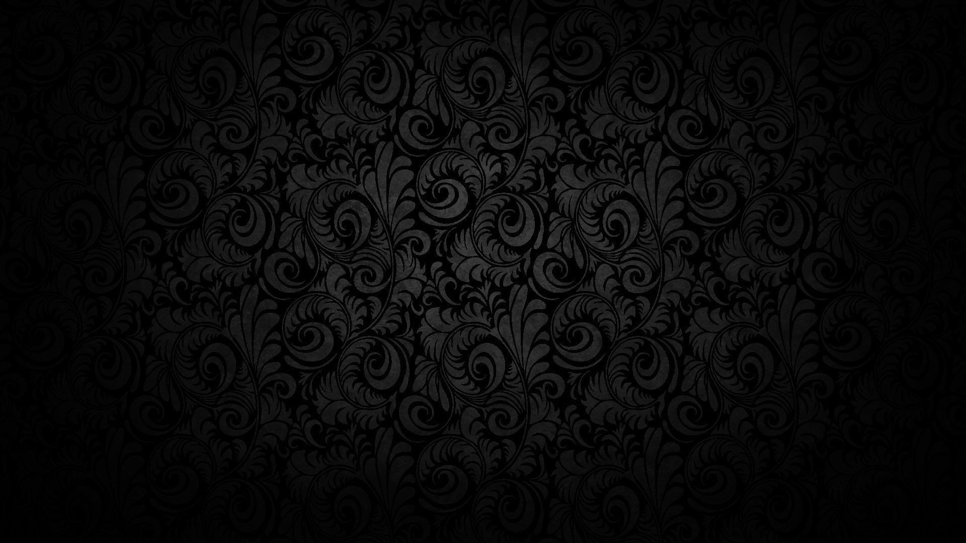 1920x1080 Hd 1080P Abstract Wallpaper ...