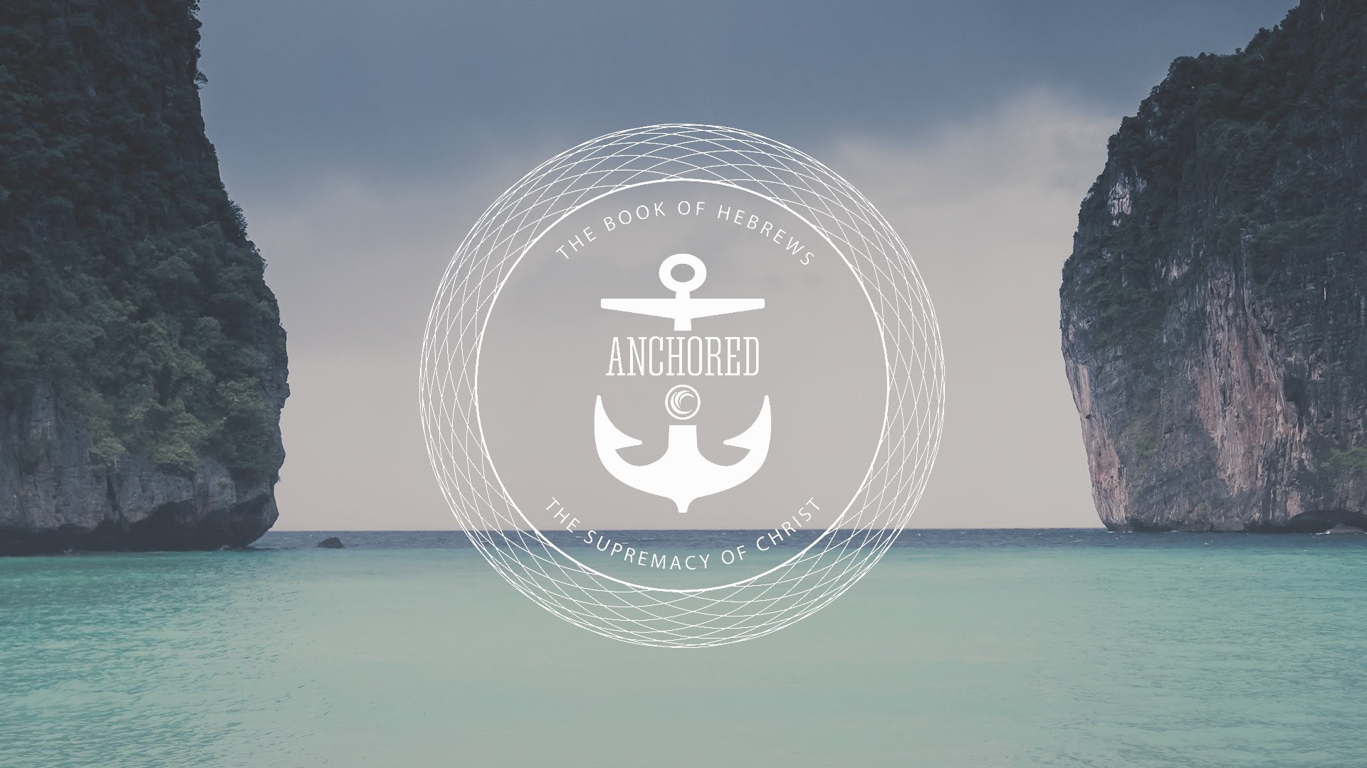 Wallpaper Anchors 44 Images