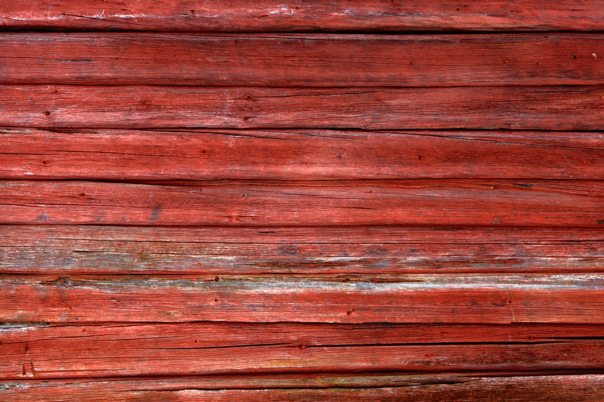 2000x1334 Barn Wood Background And distressed barn wood