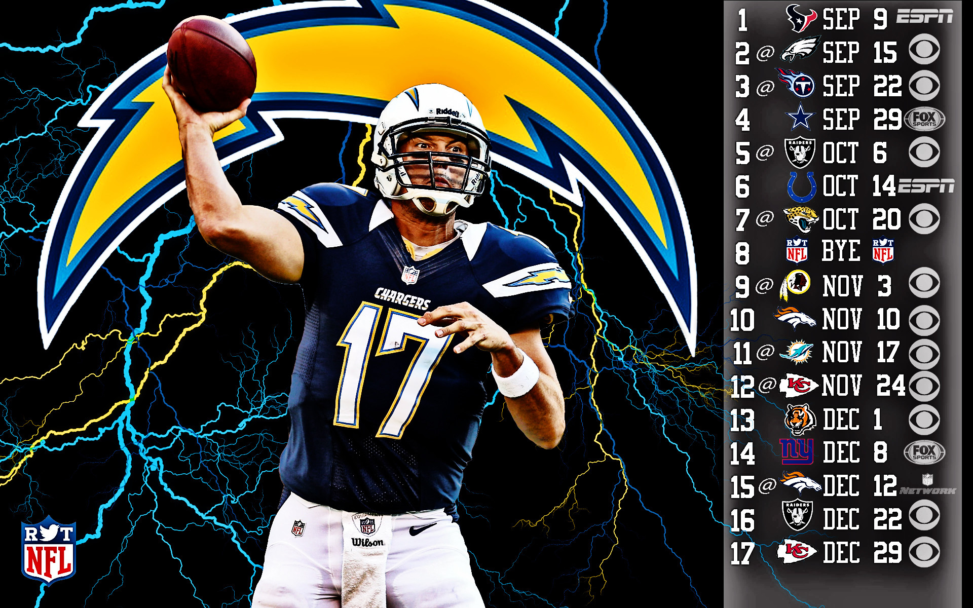 1920x1200 3025428 Chargers Full HD Quality Wallpapers -