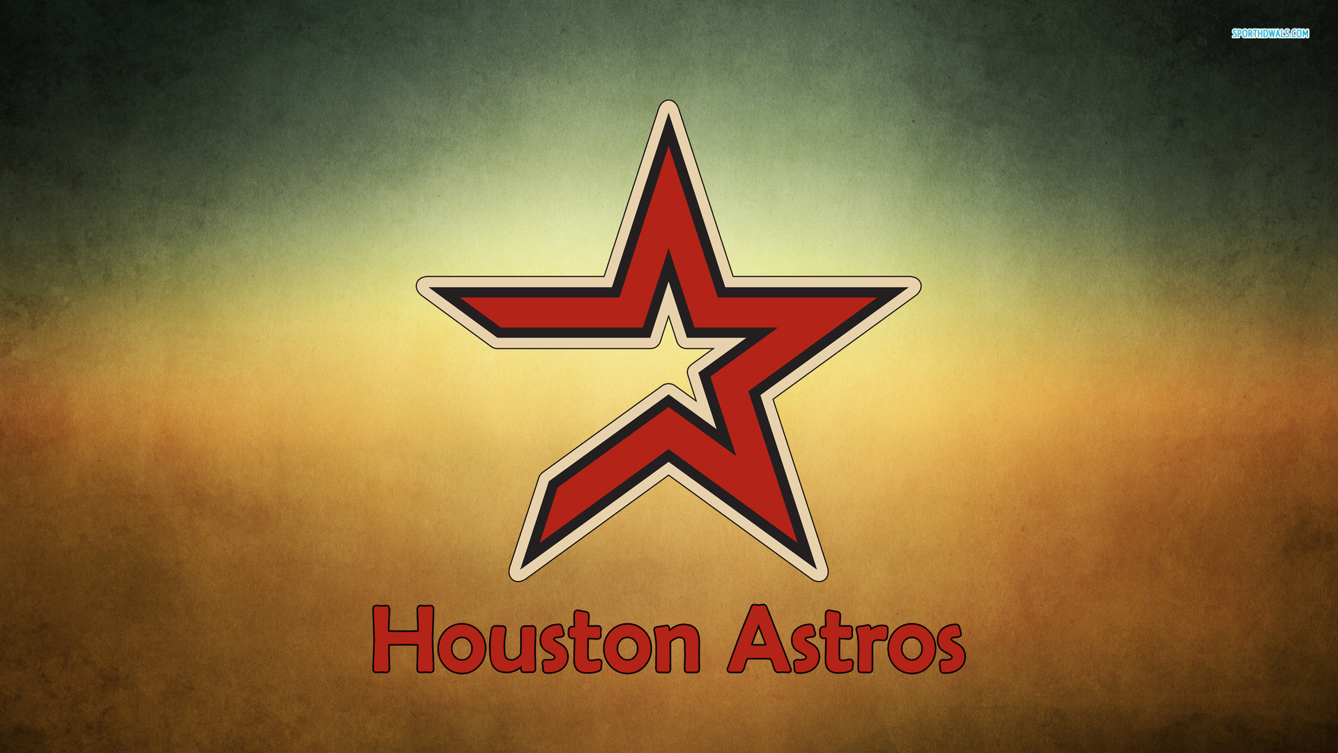1920x1080 HOUSTON ASTROS mlb baseball (17) wallpaper |  | 232045 |  WallpaperUP