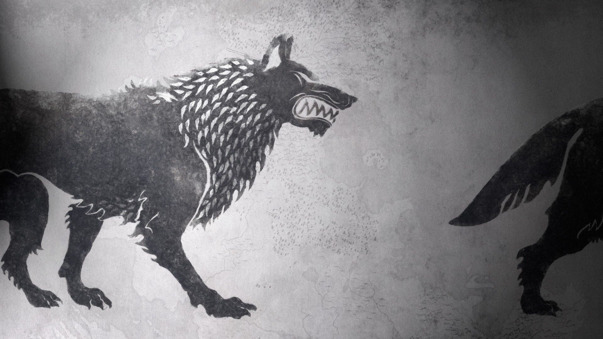 1920x1080 game of thrones sigils house stark wallpapers hd desktop and mobile  backgrounds