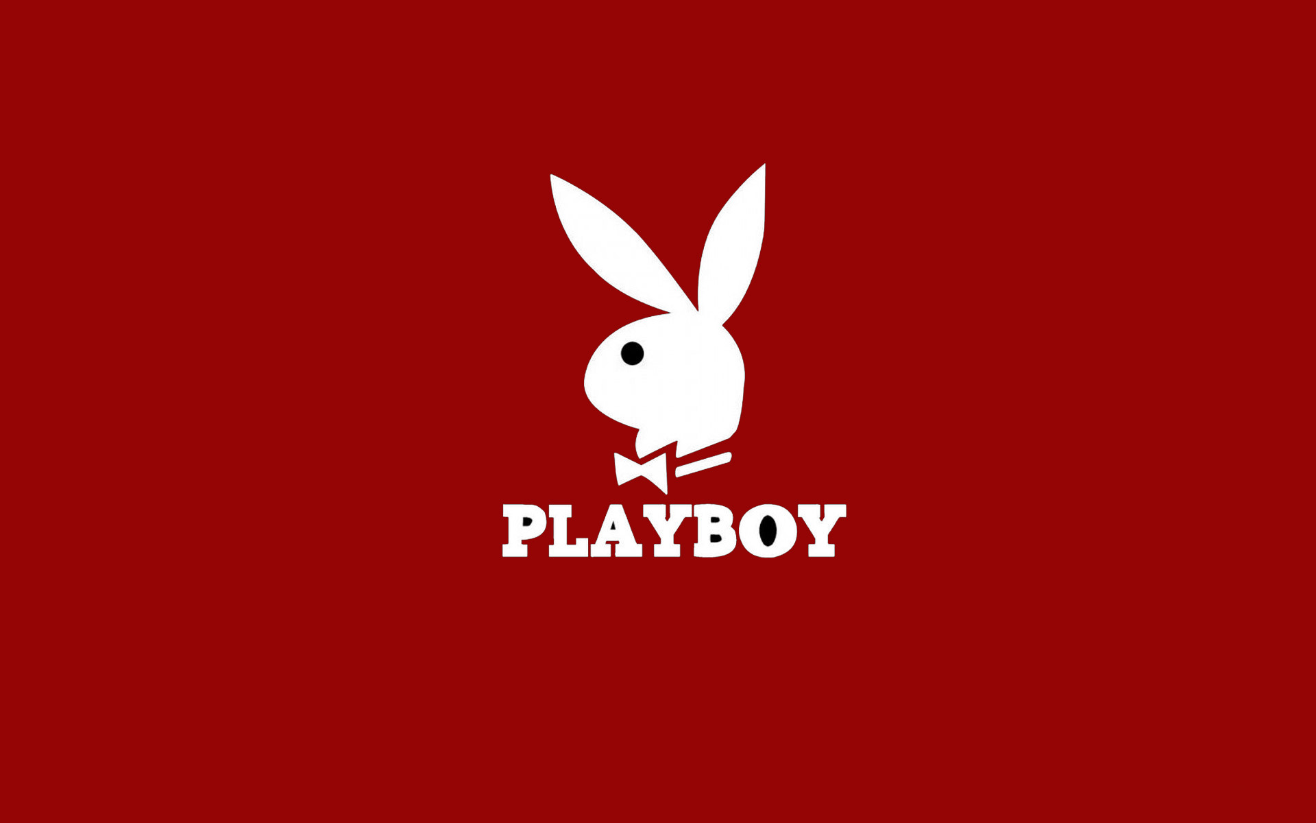 1920x1200 Playboy Bunny Logo Wallpapers by Faith Green #10