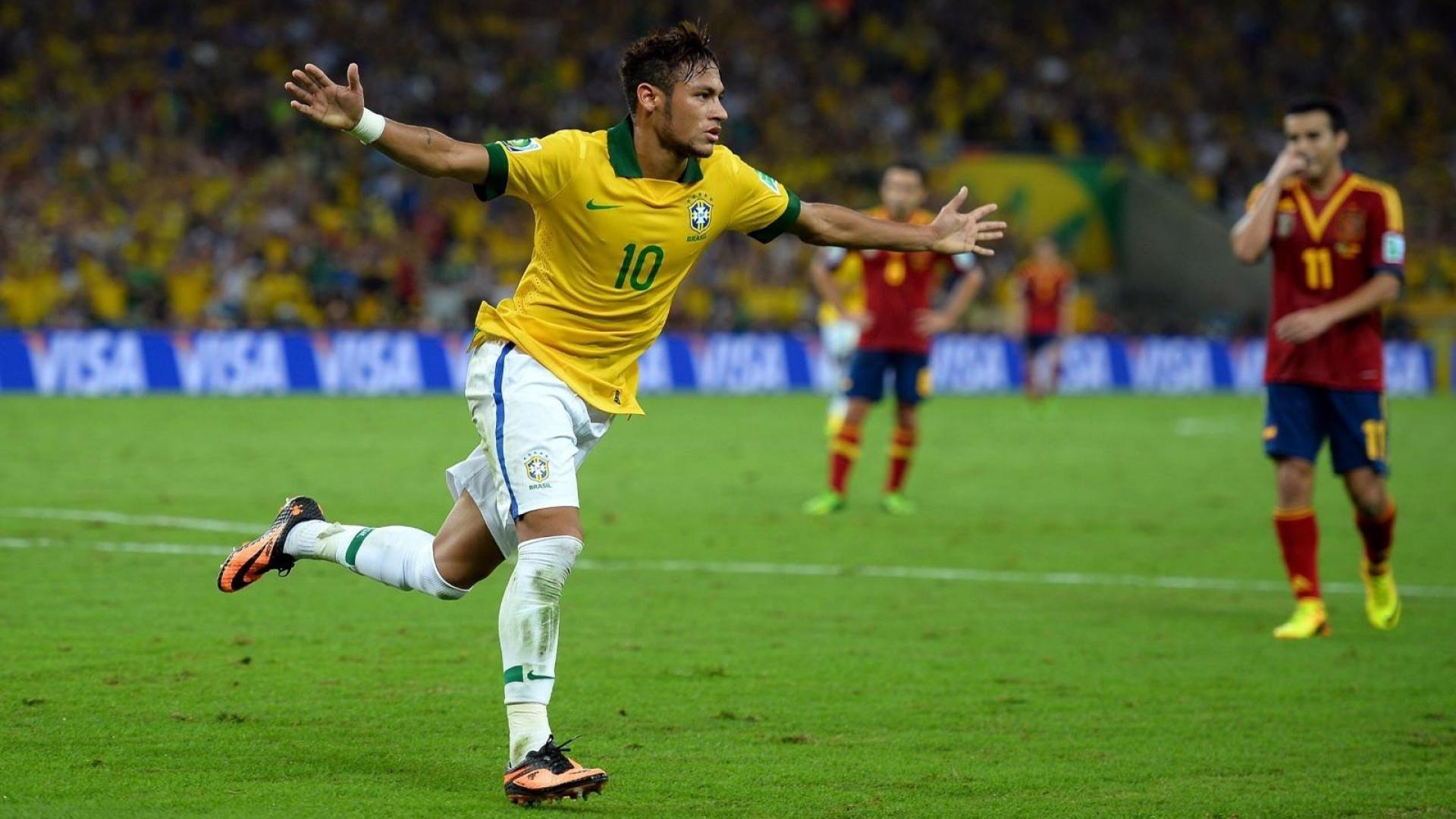 neymar brazil wallpaper 2018 hd 74 images