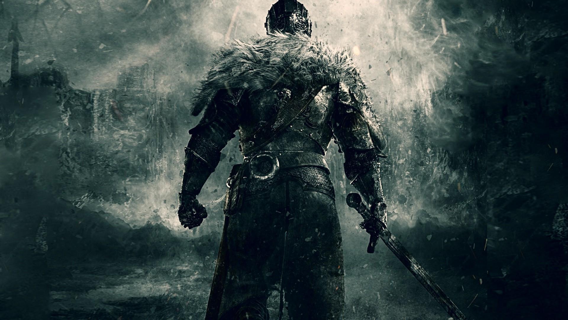 Dark Souls Wallpaper 69 Images